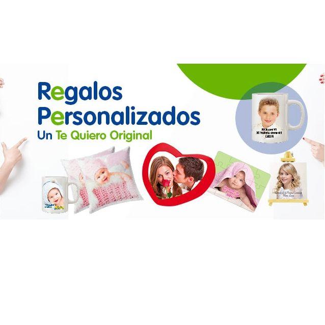 Regalos publicitarios. Regalos personalizados: Productos de NextColor