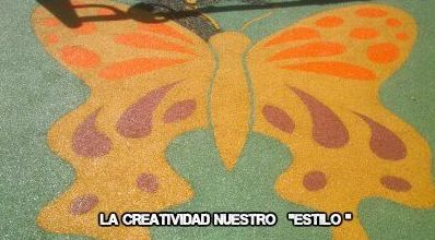 Foto 48 de Instalación de pavimentos de caucho para parques infantiles en Las Cabezas de San Juan | Pavimentos Garvel