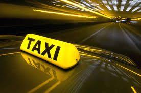 Otros eventos: Servicios de Taxi Ondara Carmelo Sánchez