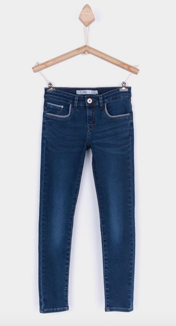 Tiffosi jeans