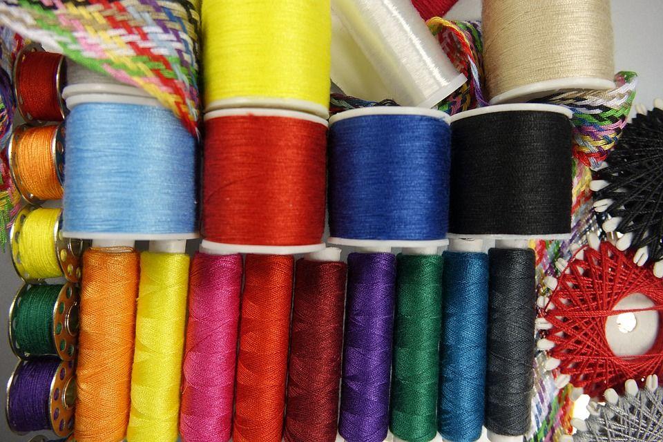 Mercería - Tienda online: Productos de Aelis Mercería y Tejidos