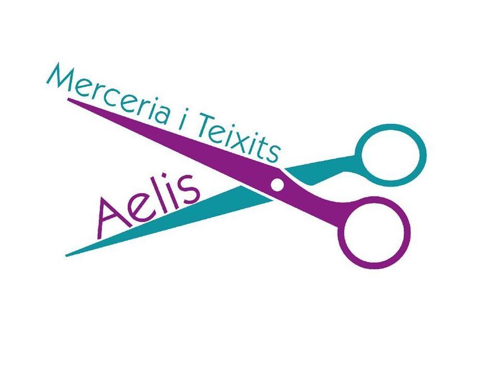 Aelis Merceria i Teixits