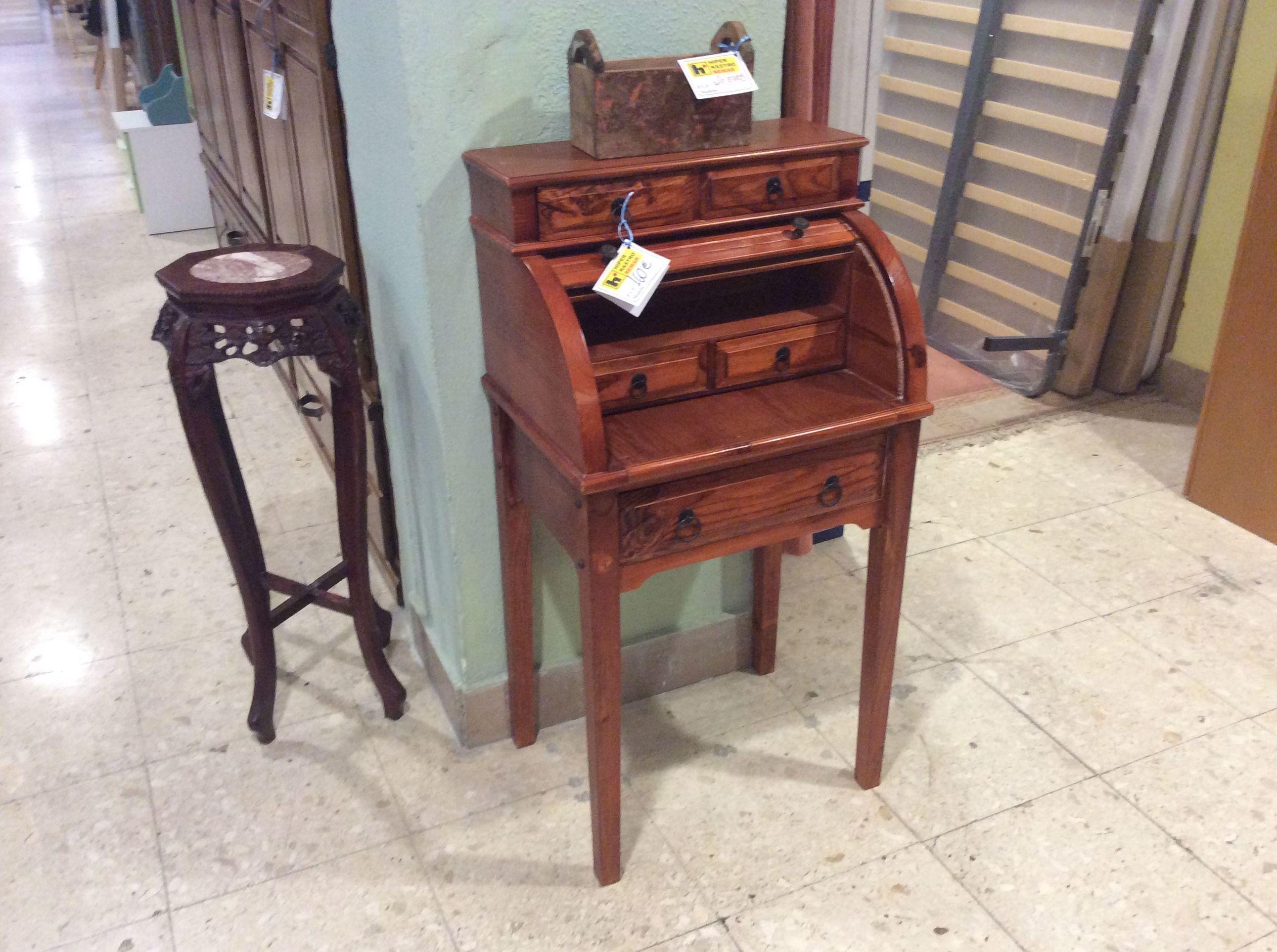 Foto 151 de Recogida y venta de muebles usados en Gijón | Remar Asturias