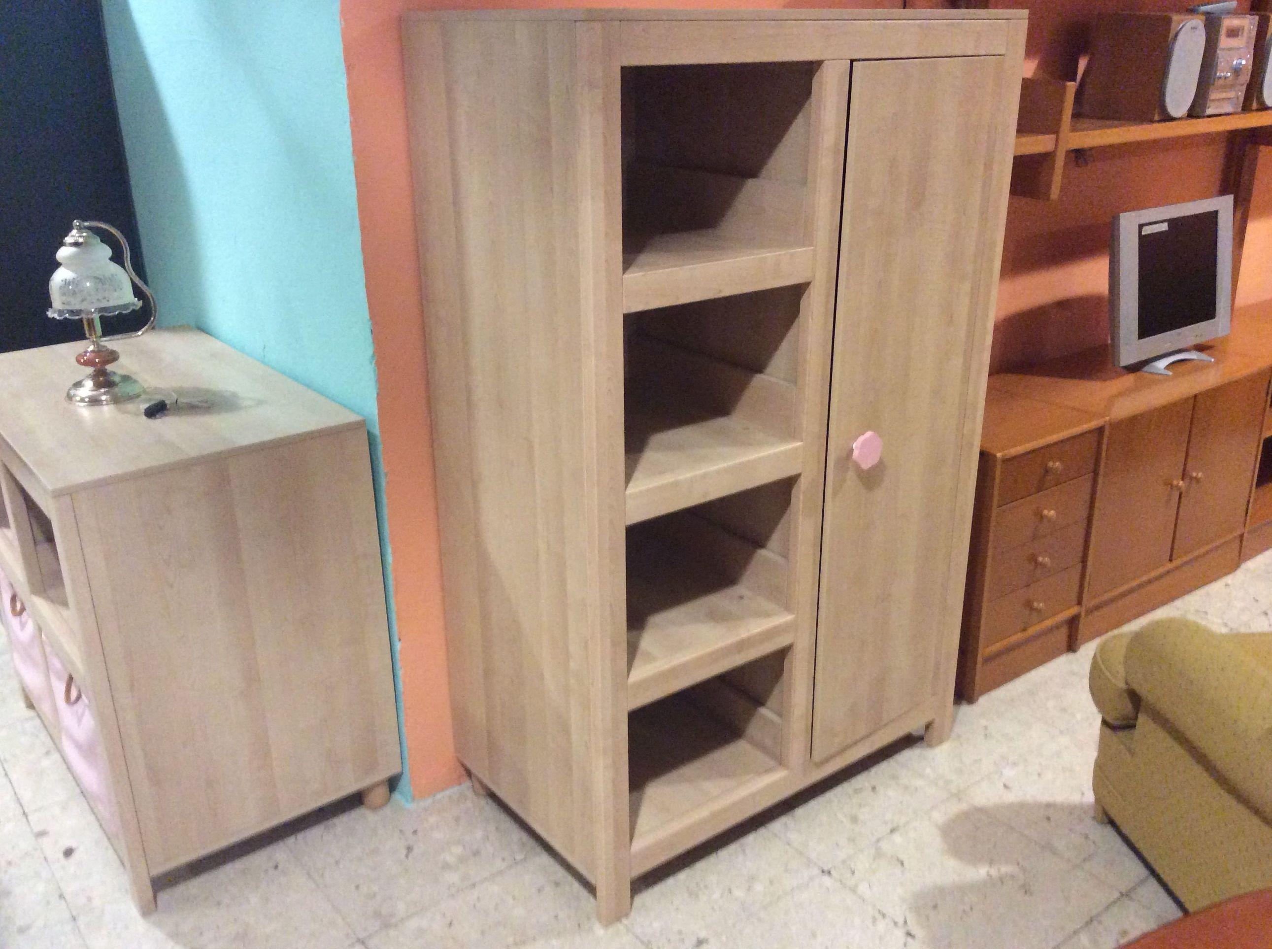 Foto 174 de Recogida y venta de muebles usados en Gijón | Remar Asturias