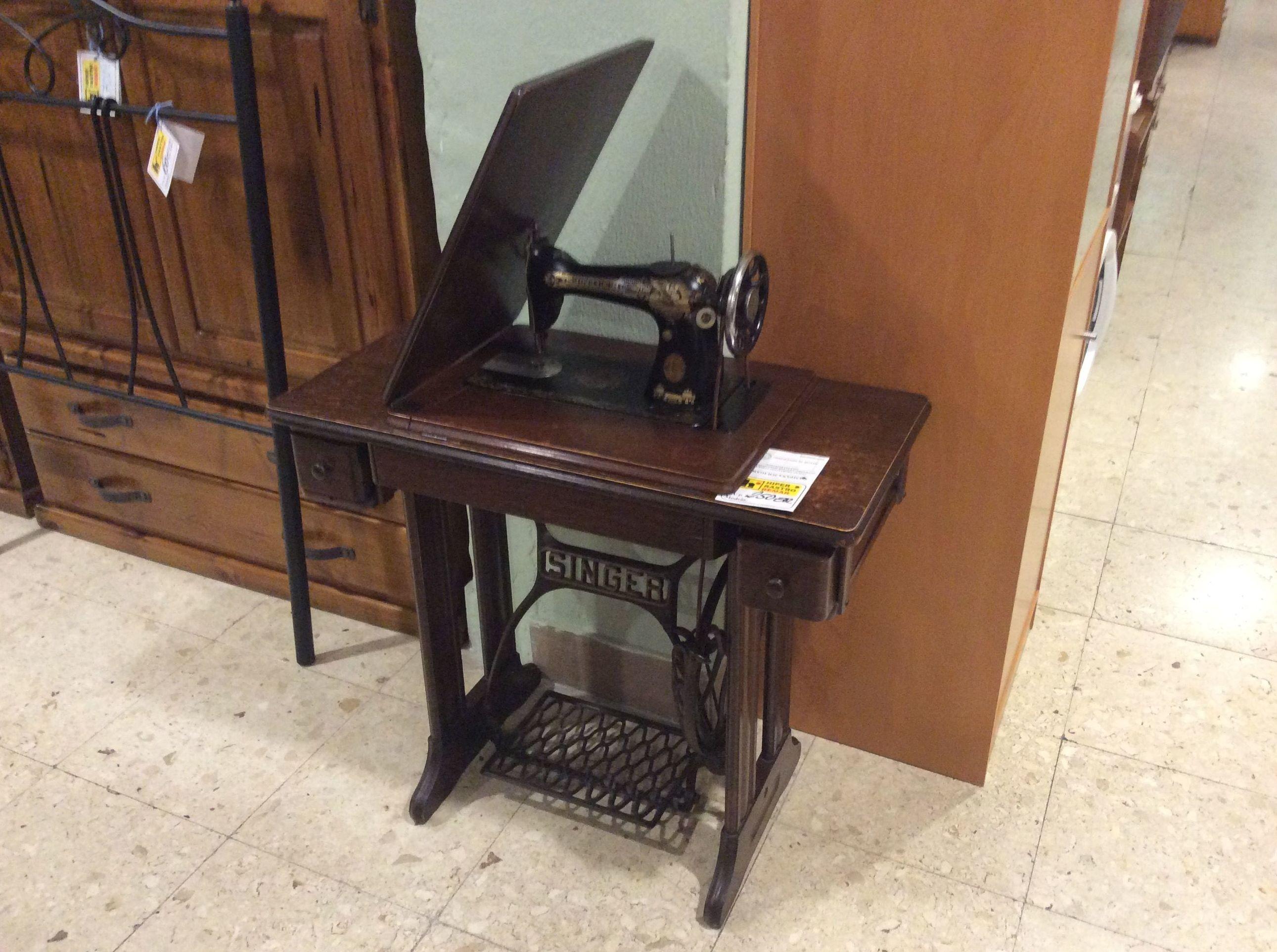Foto 97 de recogida y venta de muebles usados en gij n remar asturias - Remar recogida muebles ...