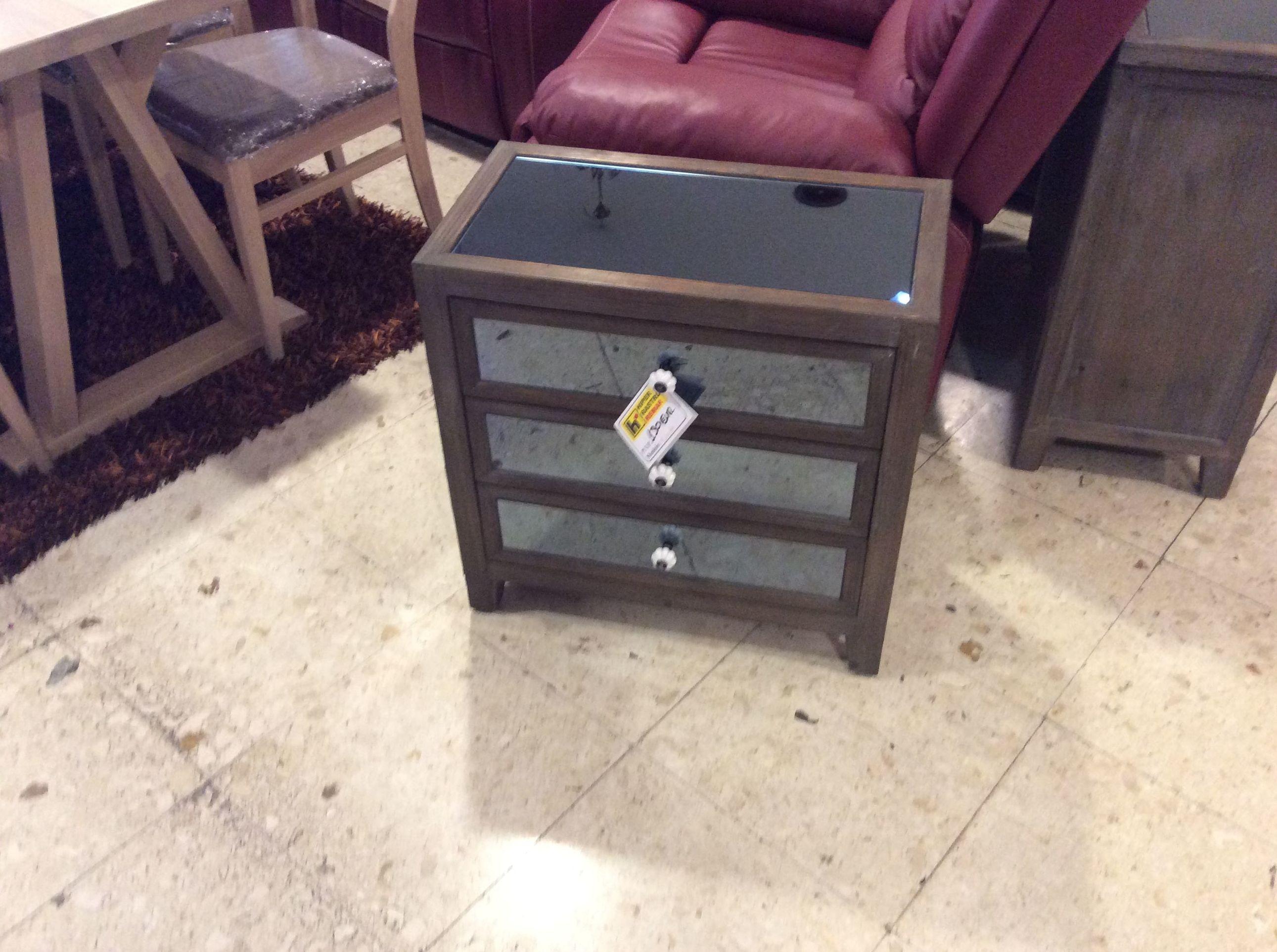 Foto 184 de Recogida y venta de muebles usados en Gijón | Remar Asturias