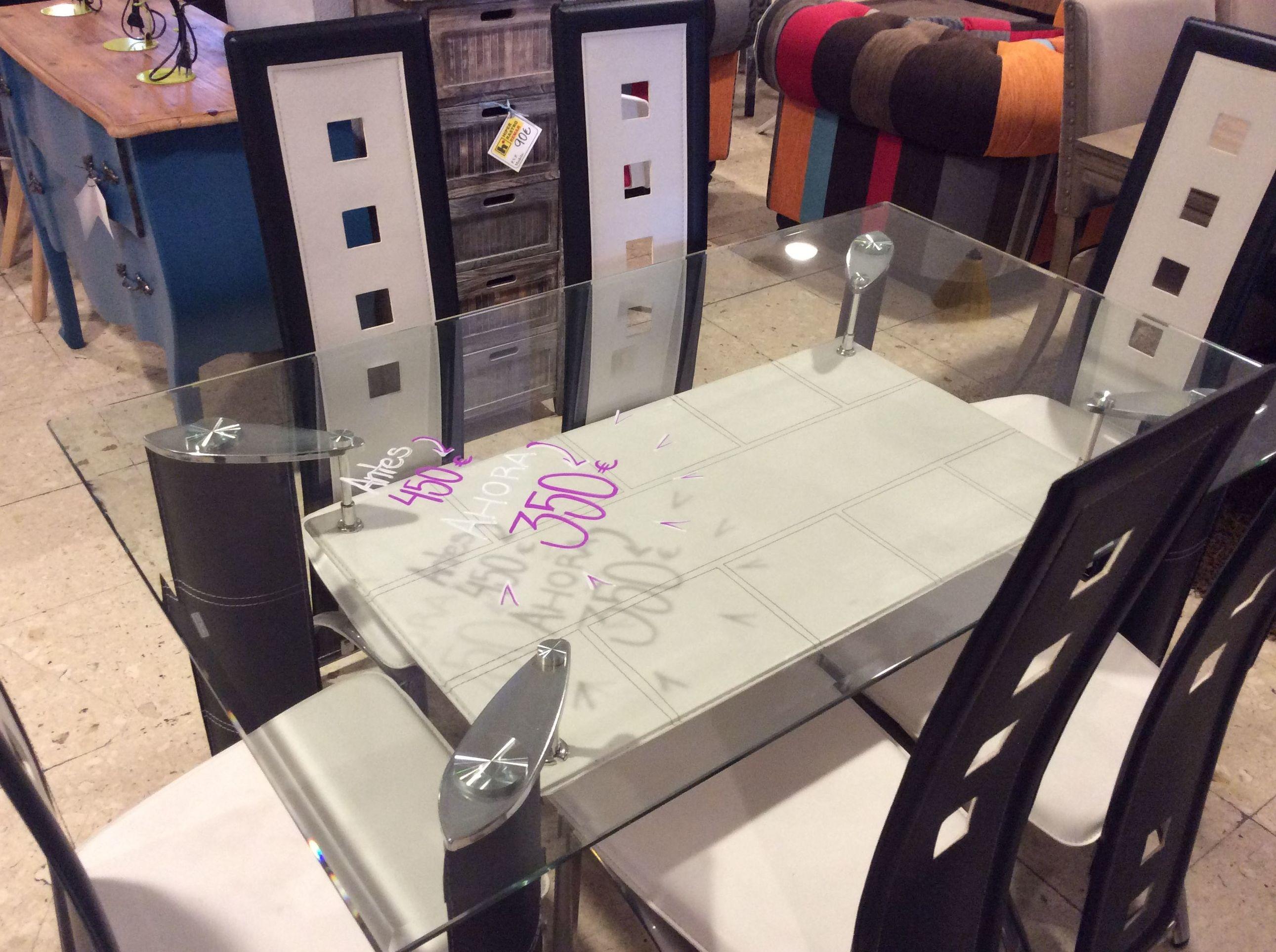 Foto 49 de Recogida y venta de muebles usados en Gijón | Remar Asturias