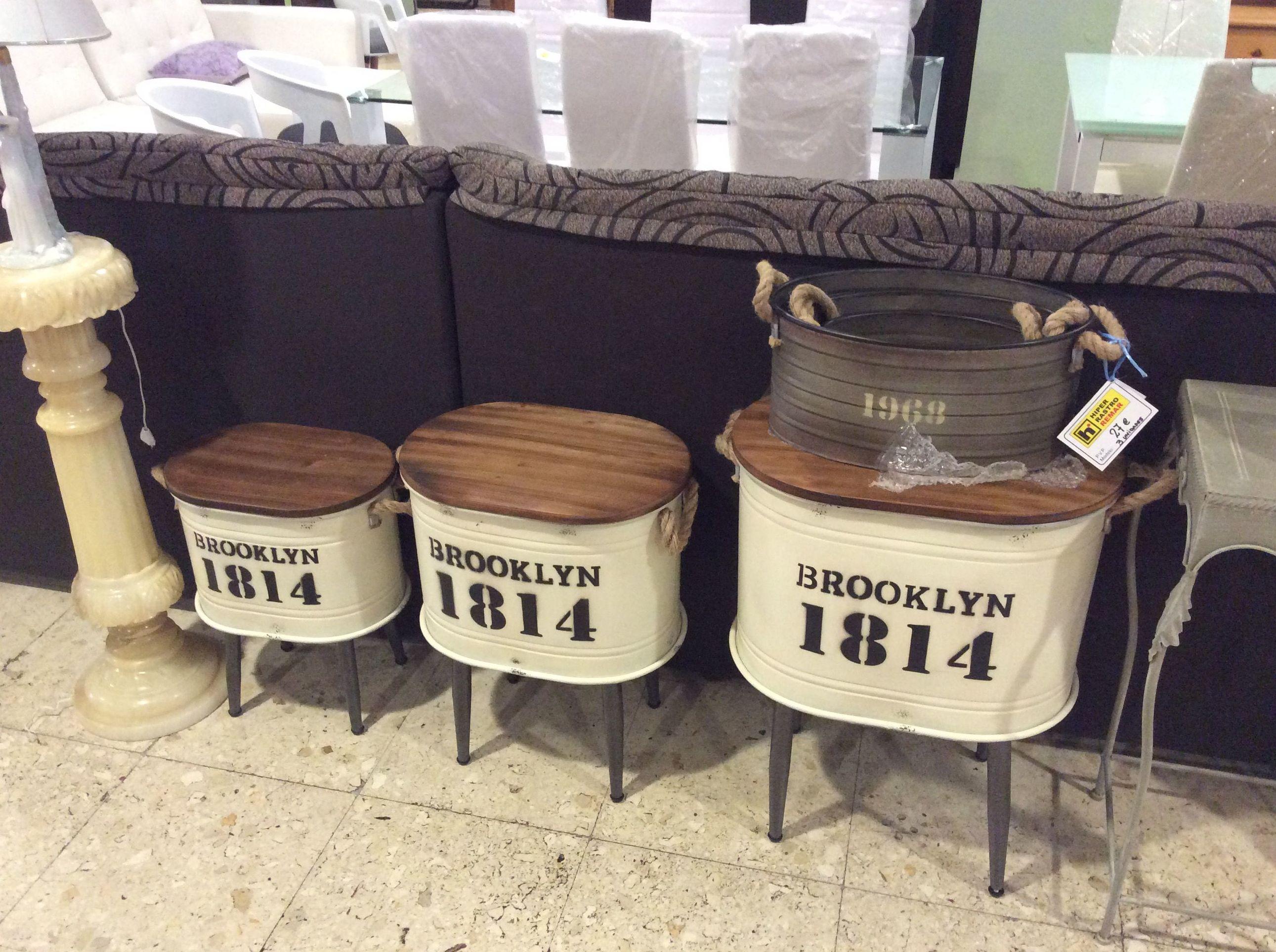 Foto 178 de recogida y venta de muebles usados en gij n remar asturias - Remar recogida muebles ...