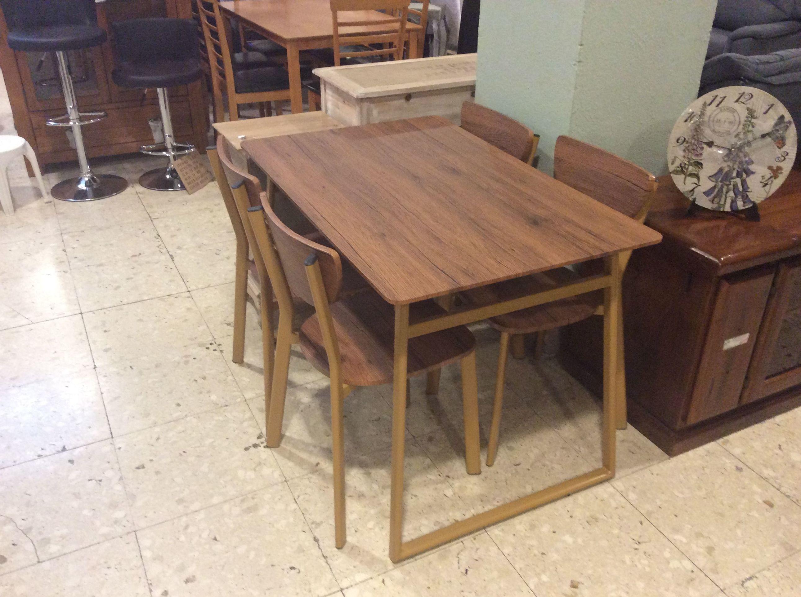 Foto 207 de Recogida y venta de muebles usados en Gijón | Remar Asturias