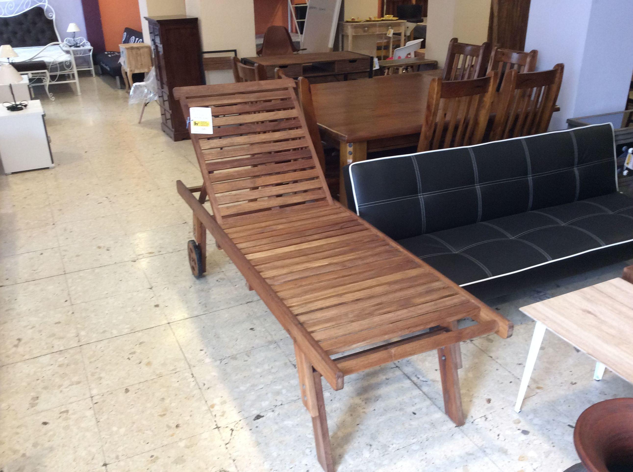 Foto 162 de Recogida y venta de muebles usados en Gijón | Remar Asturias