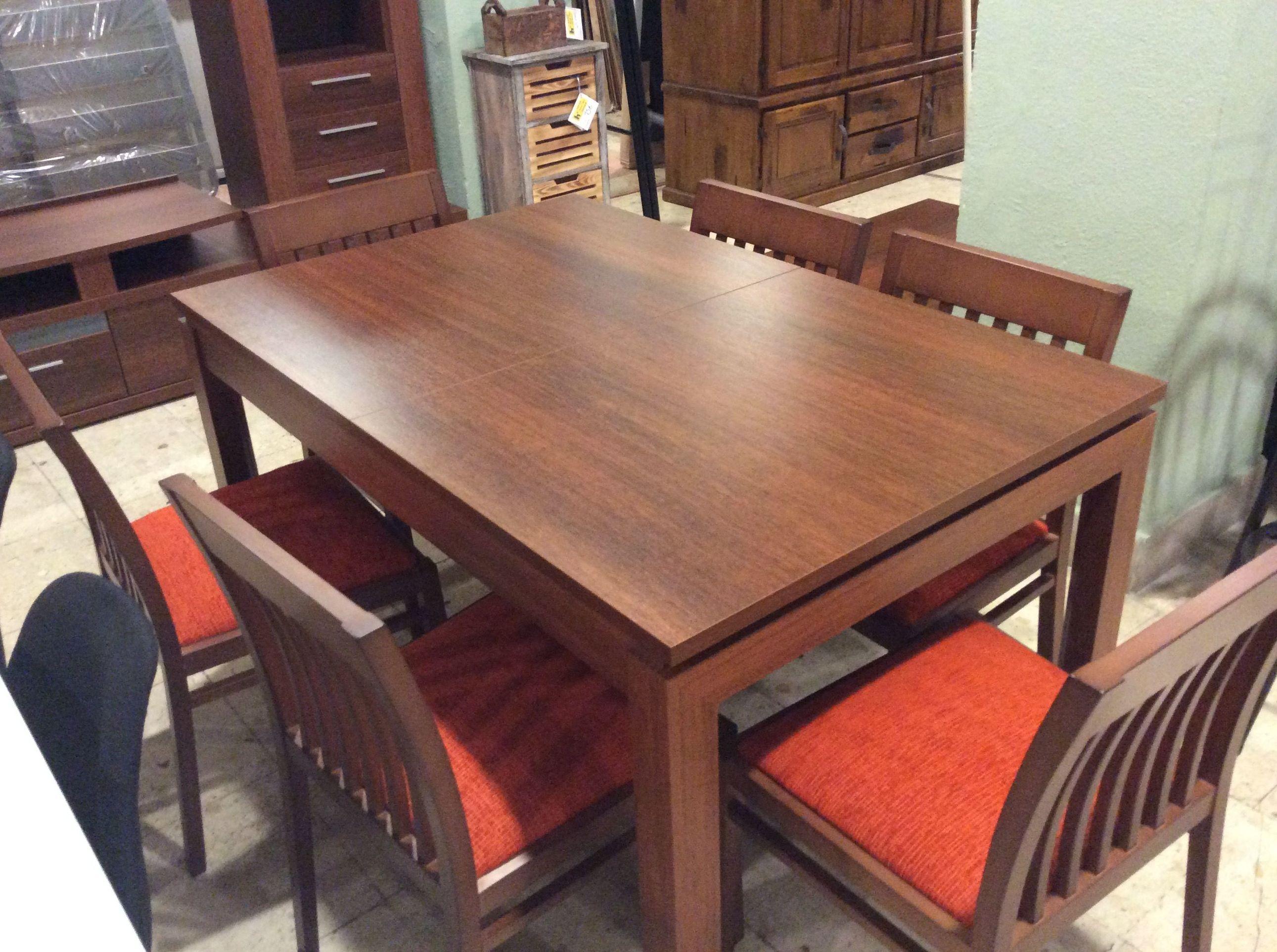 Foto 123 de Recogida y venta de muebles usados en Gijón | Remar Asturias