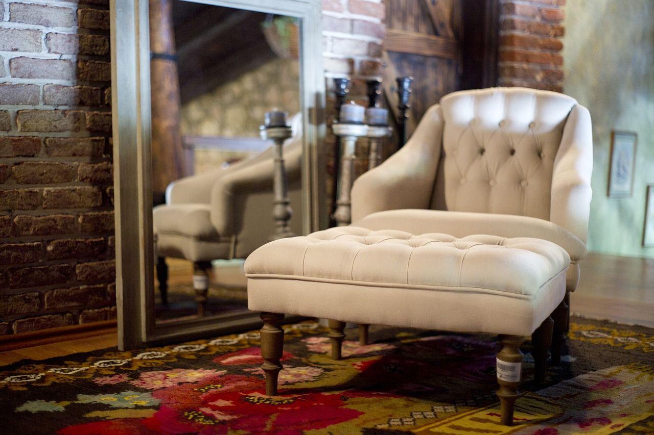 Muebles de segunda mano en asturias haz de tu vivienda un hogar - Muebles de segunda mano en asturias ...