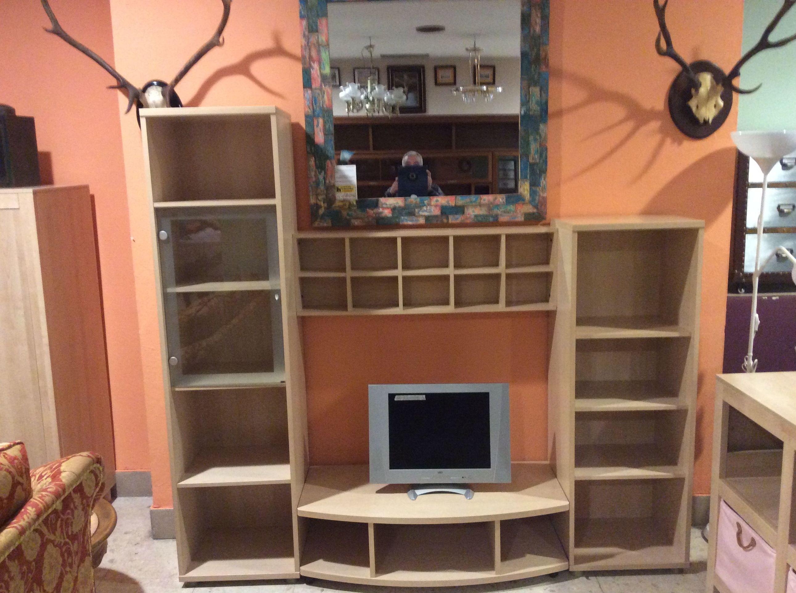Foto 200 de Recogida y venta de muebles usados en Gijón | Remar Asturias