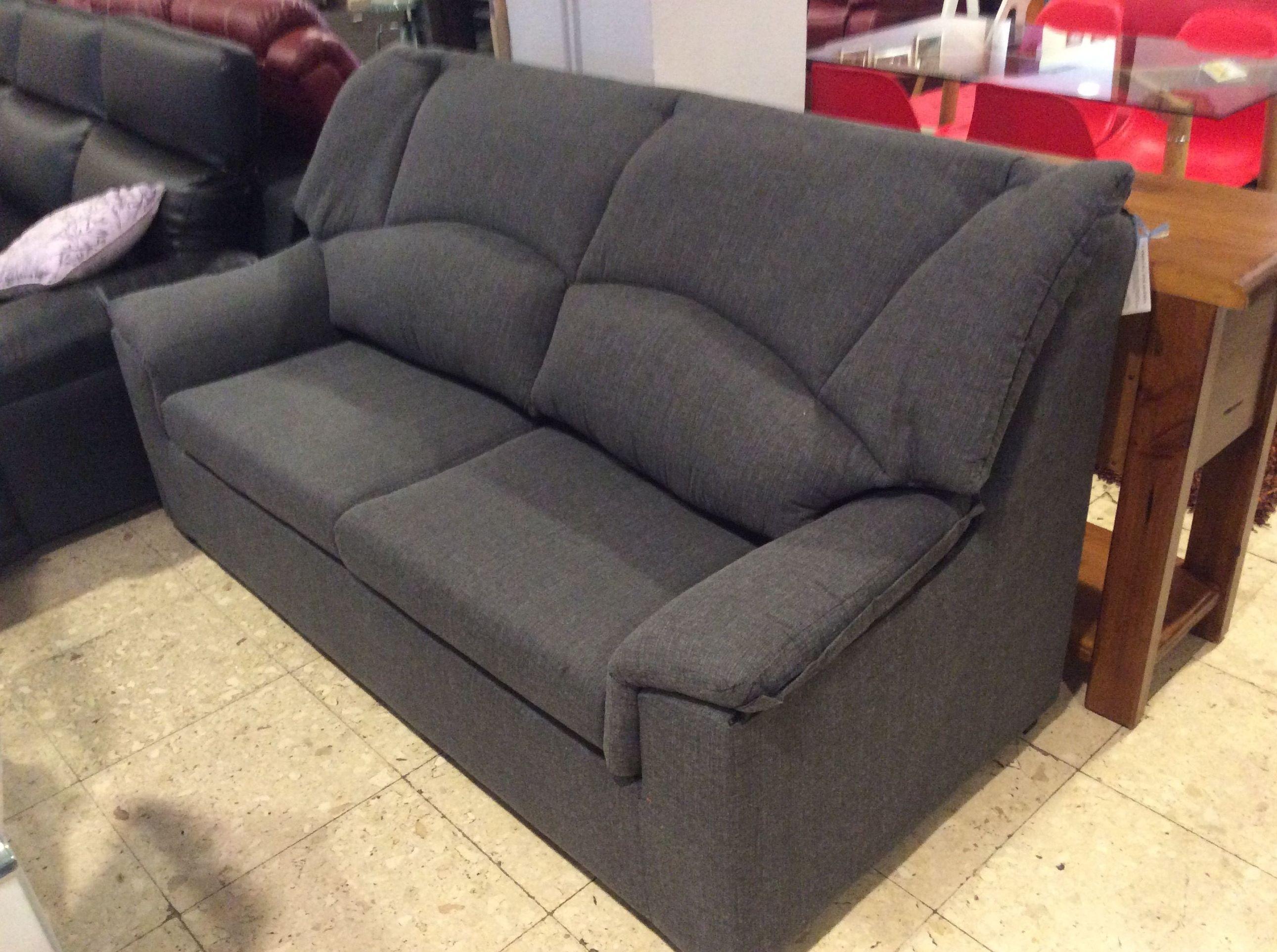 Foto 192 de Recogida y venta de muebles usados en Gijón | Remar Asturias