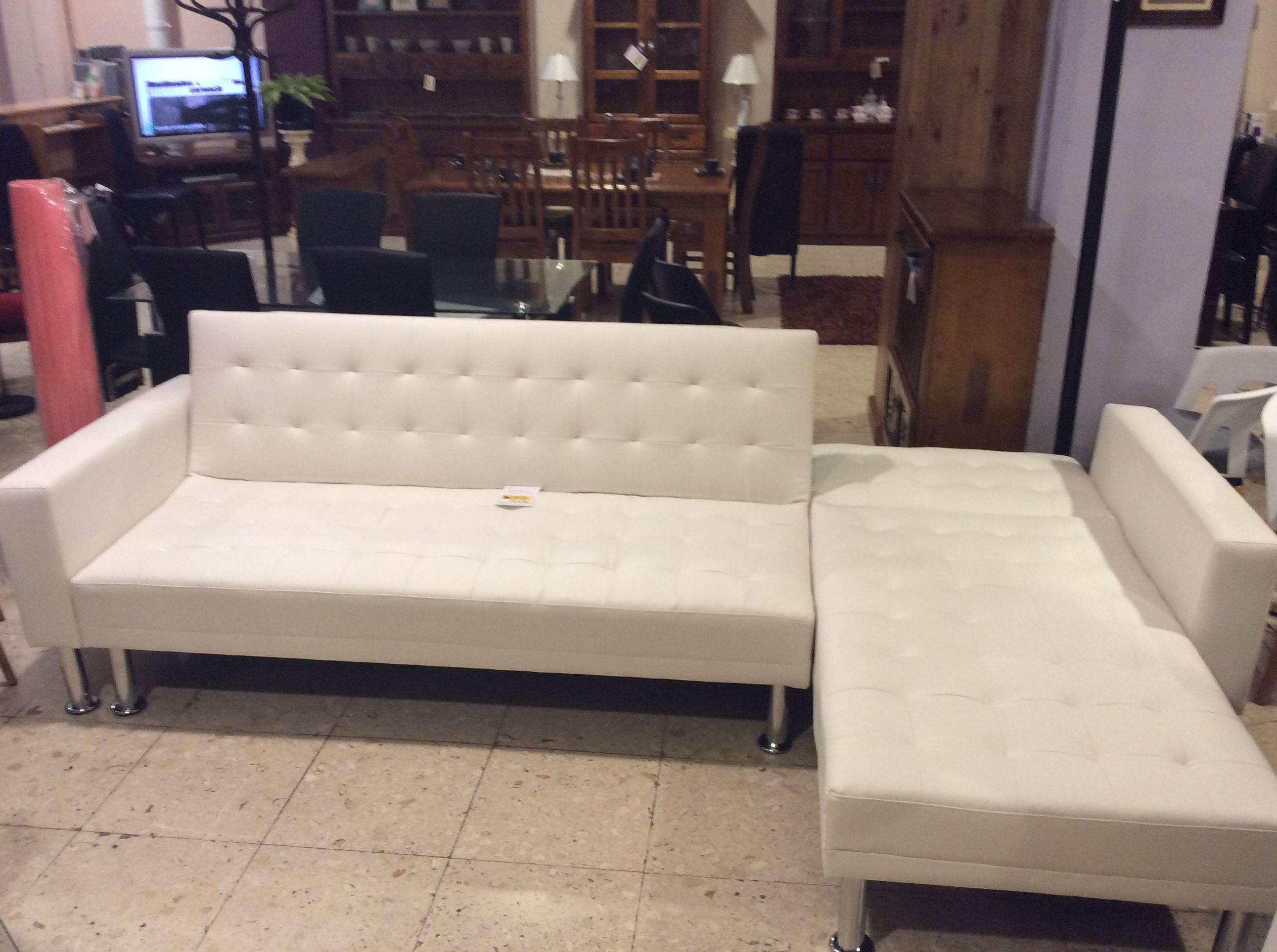 Foto 190 de recogida y venta de muebles usados en gij n remar asturias - Remar recogida muebles ...