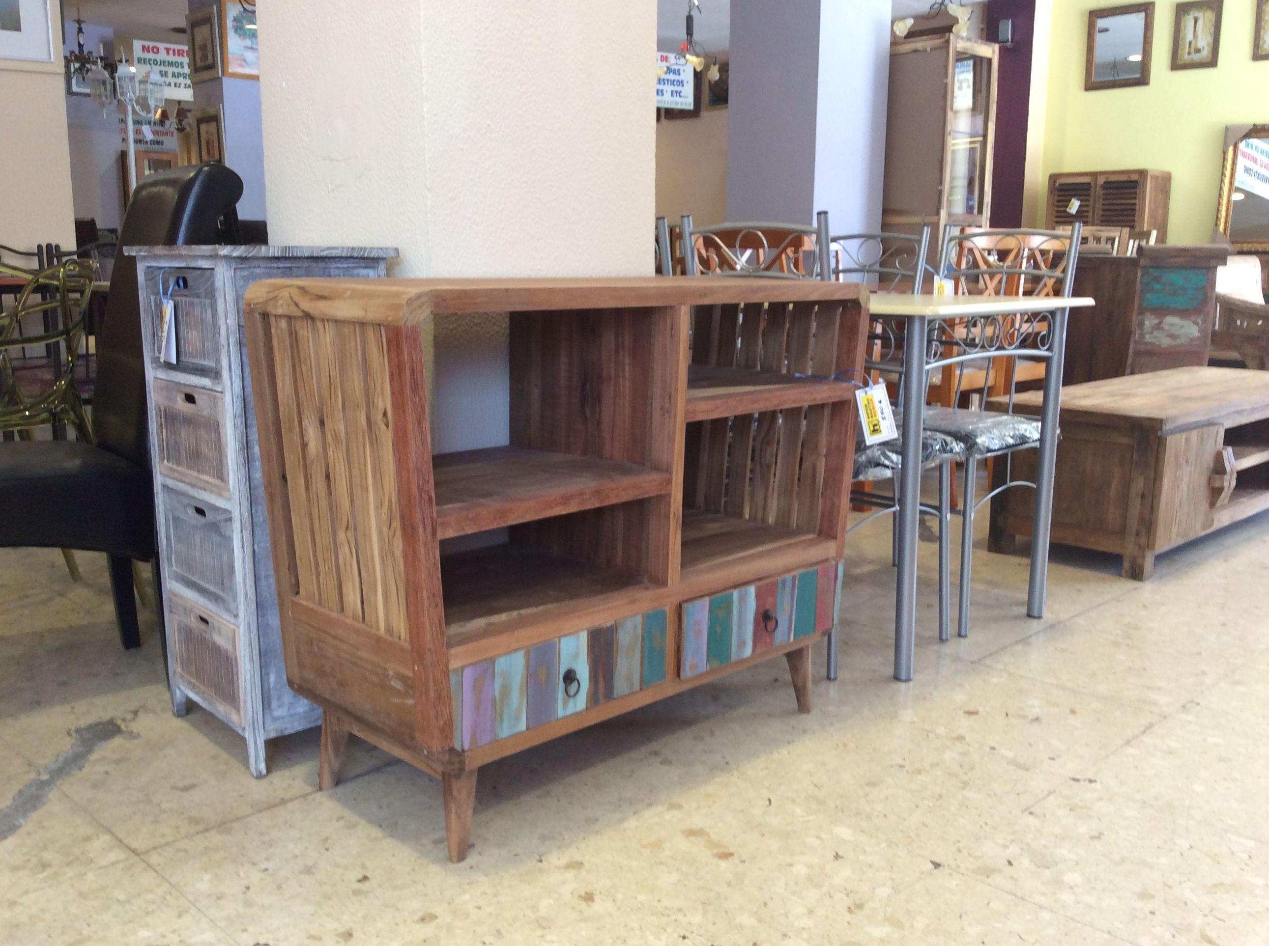 Foto 195 de recogida y venta de muebles usados en gij n remar asturias - Remar recogida muebles ...