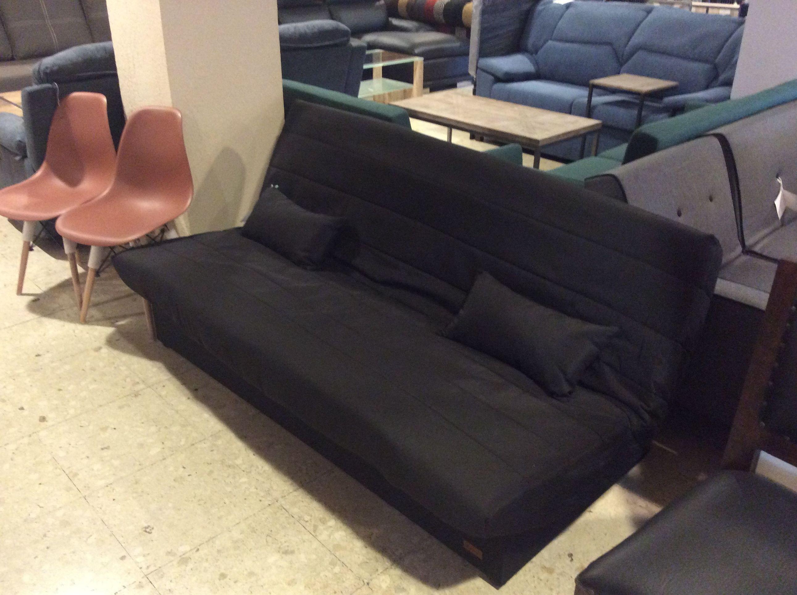 Sofa click - Clack