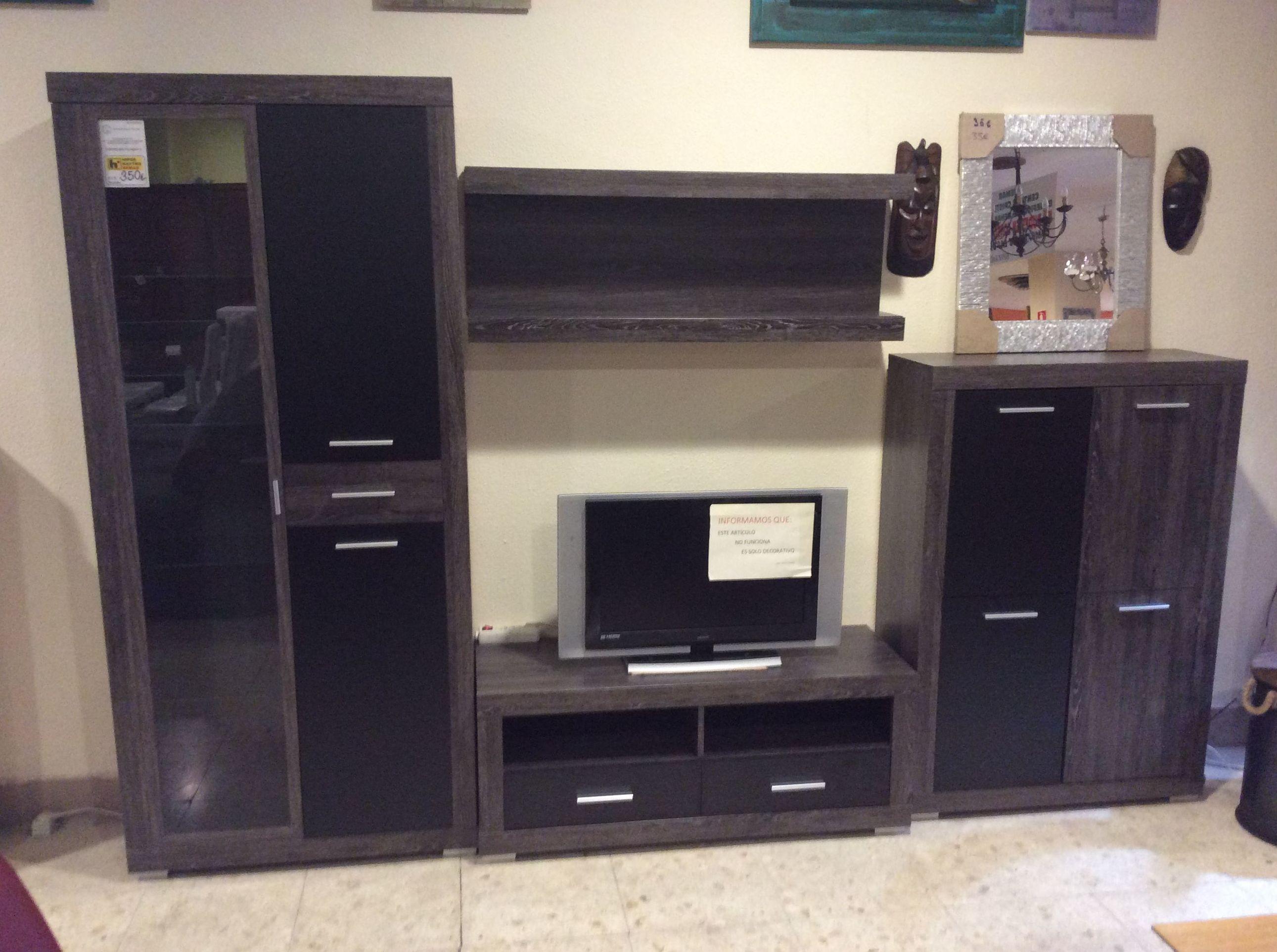 Foto 92 de recogida y venta de muebles usados en gij n remar asturias - Remar recogida muebles ...