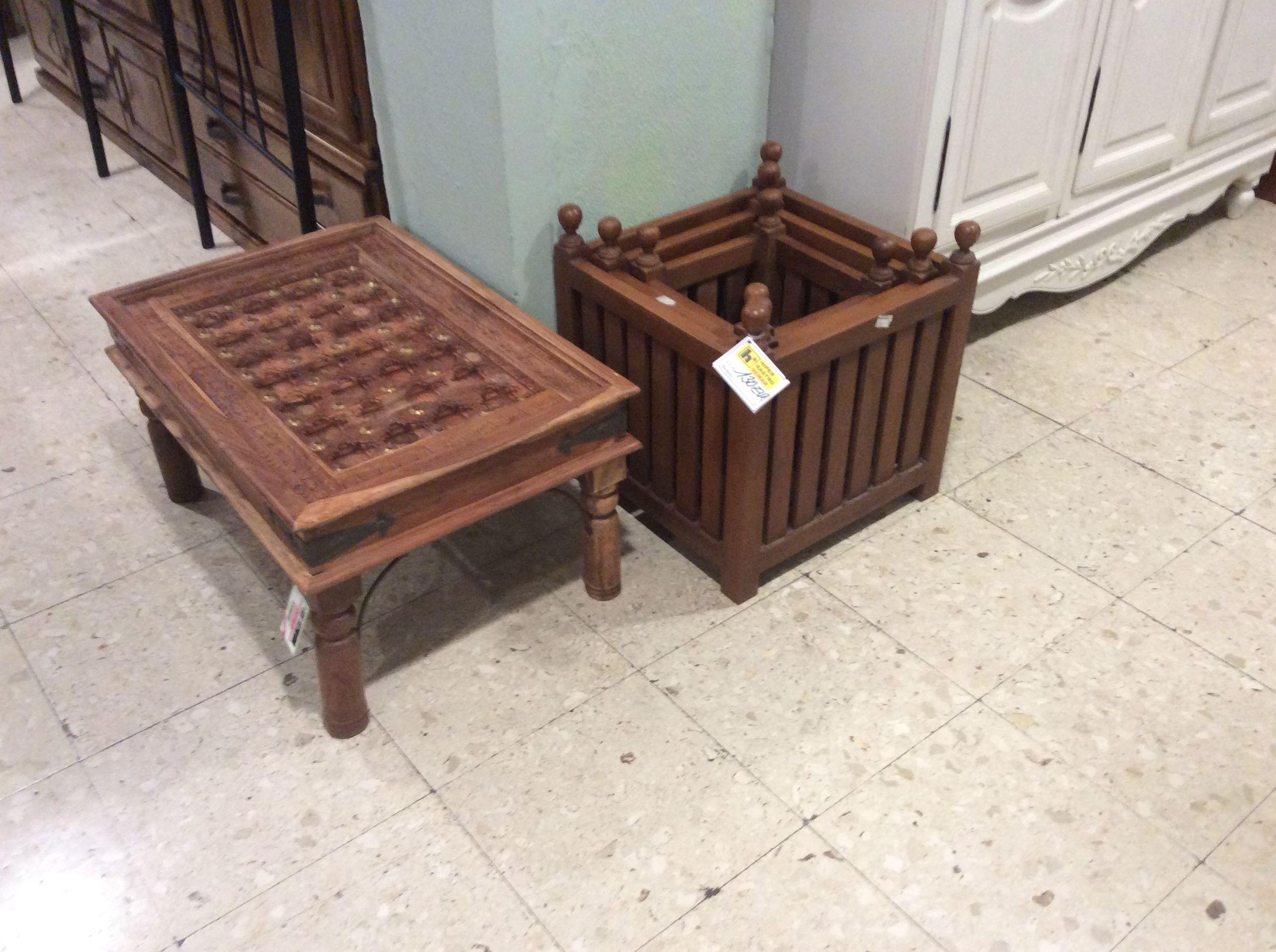 Foto 16 De Recogida Y Venta De Muebles Usados En Gij N Remar  # Muebles Reto Asturias