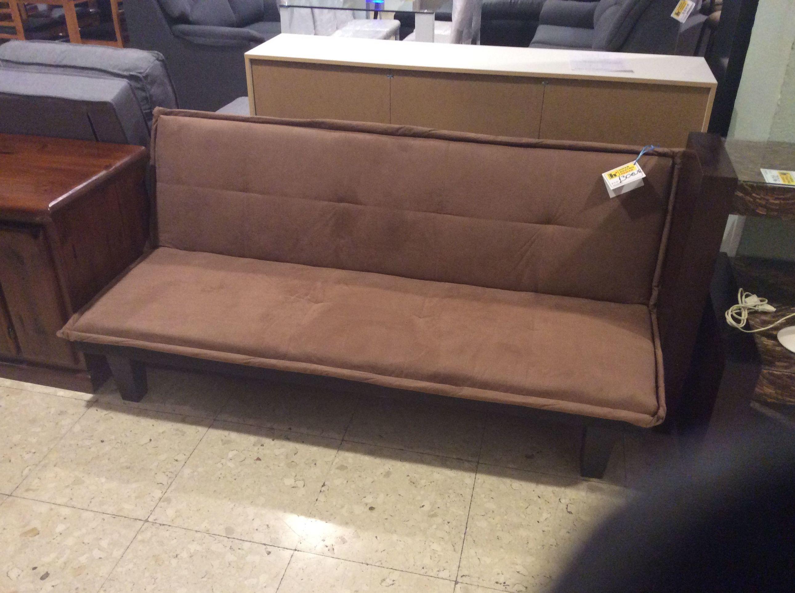 Foto 220 de Recogida y venta de muebles usados en Gijón | Remar Asturias