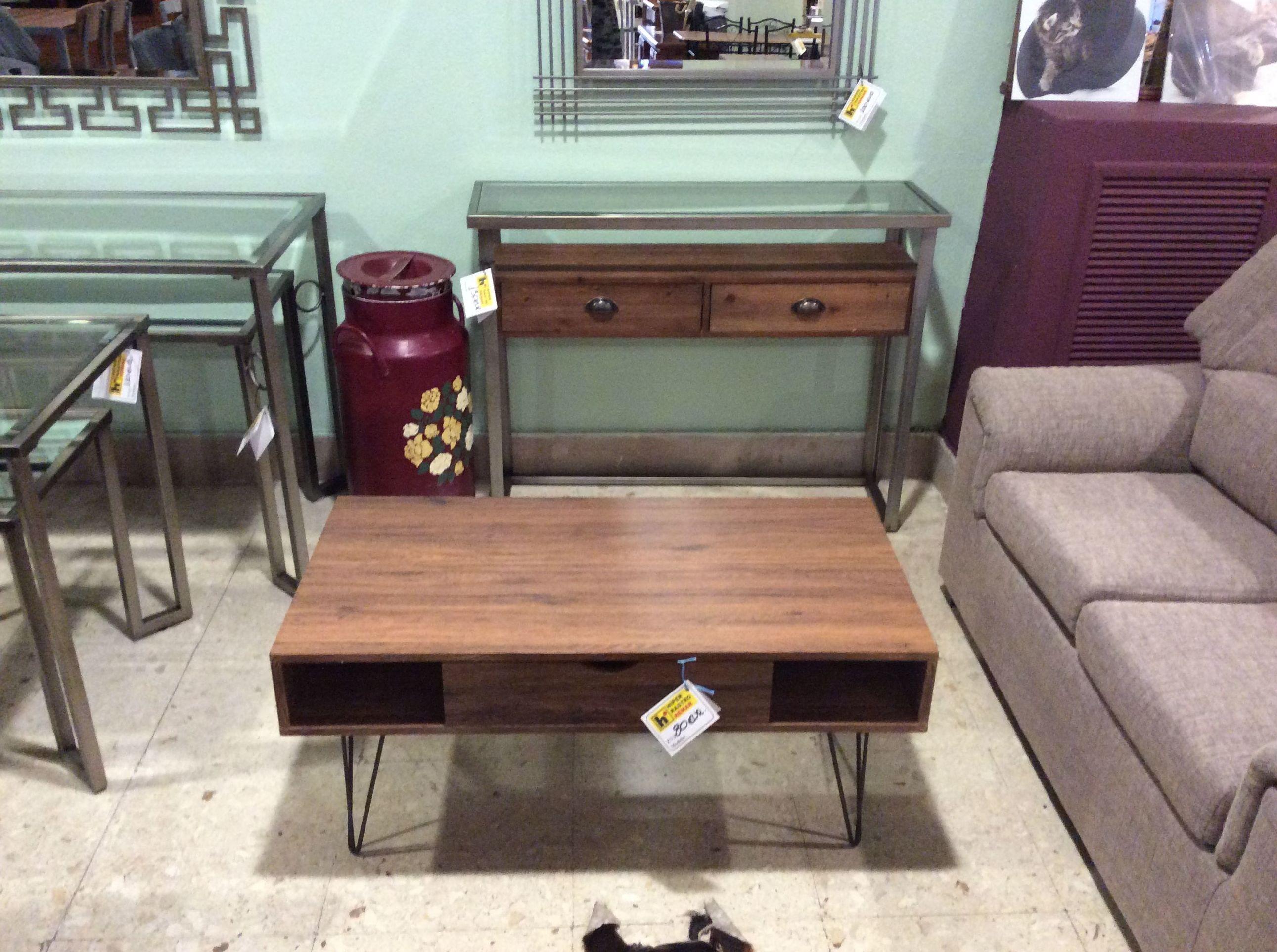 Foto 150 de Recogida y venta de muebles usados en Gijón | Remar Asturias