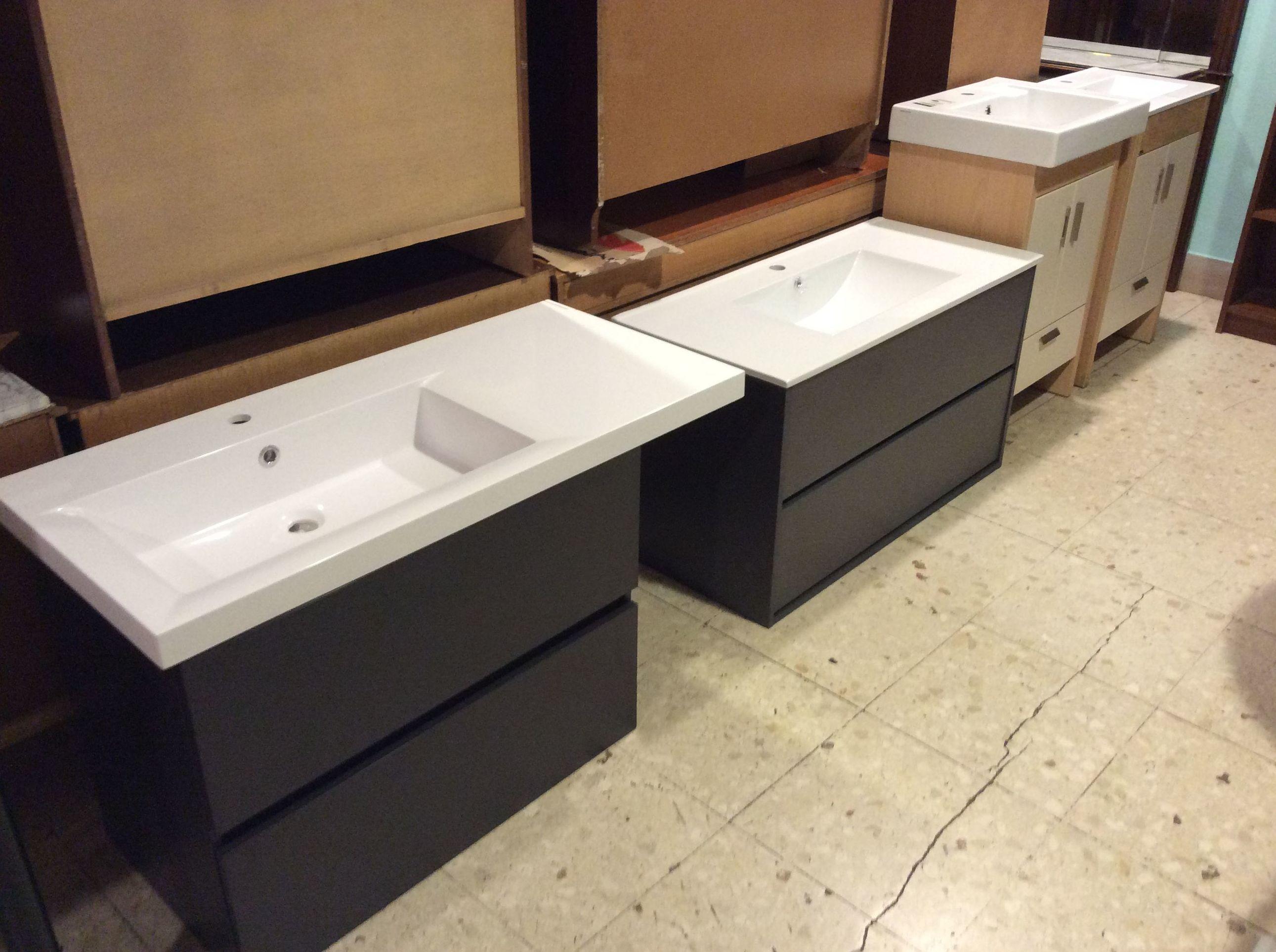 Foto 141 de Recogida y venta de muebles usados en Gijón | Remar Asturias