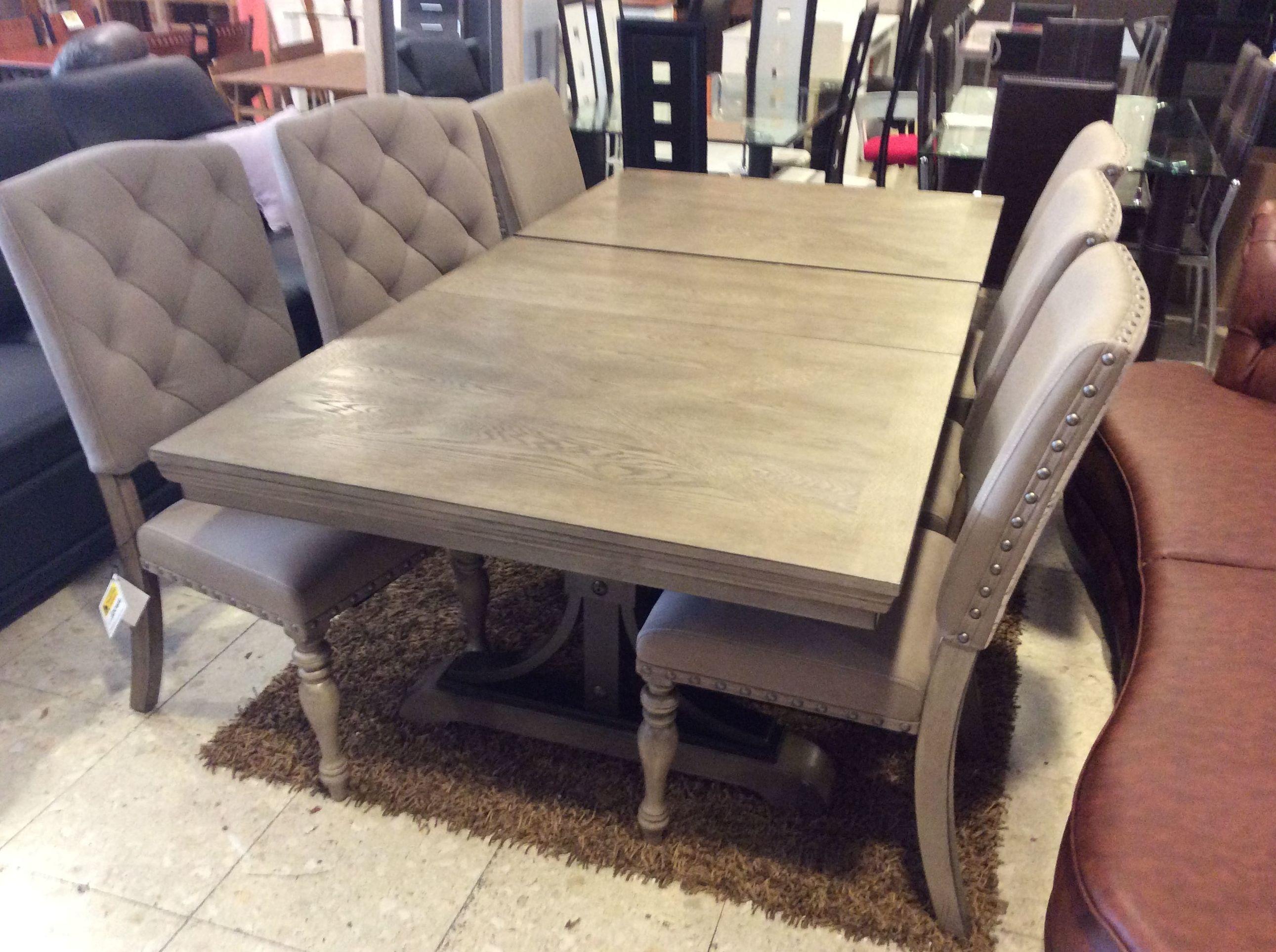 Foto 124 de recogida y venta de muebles usados en gij n remar asturias - Remar recogida muebles ...