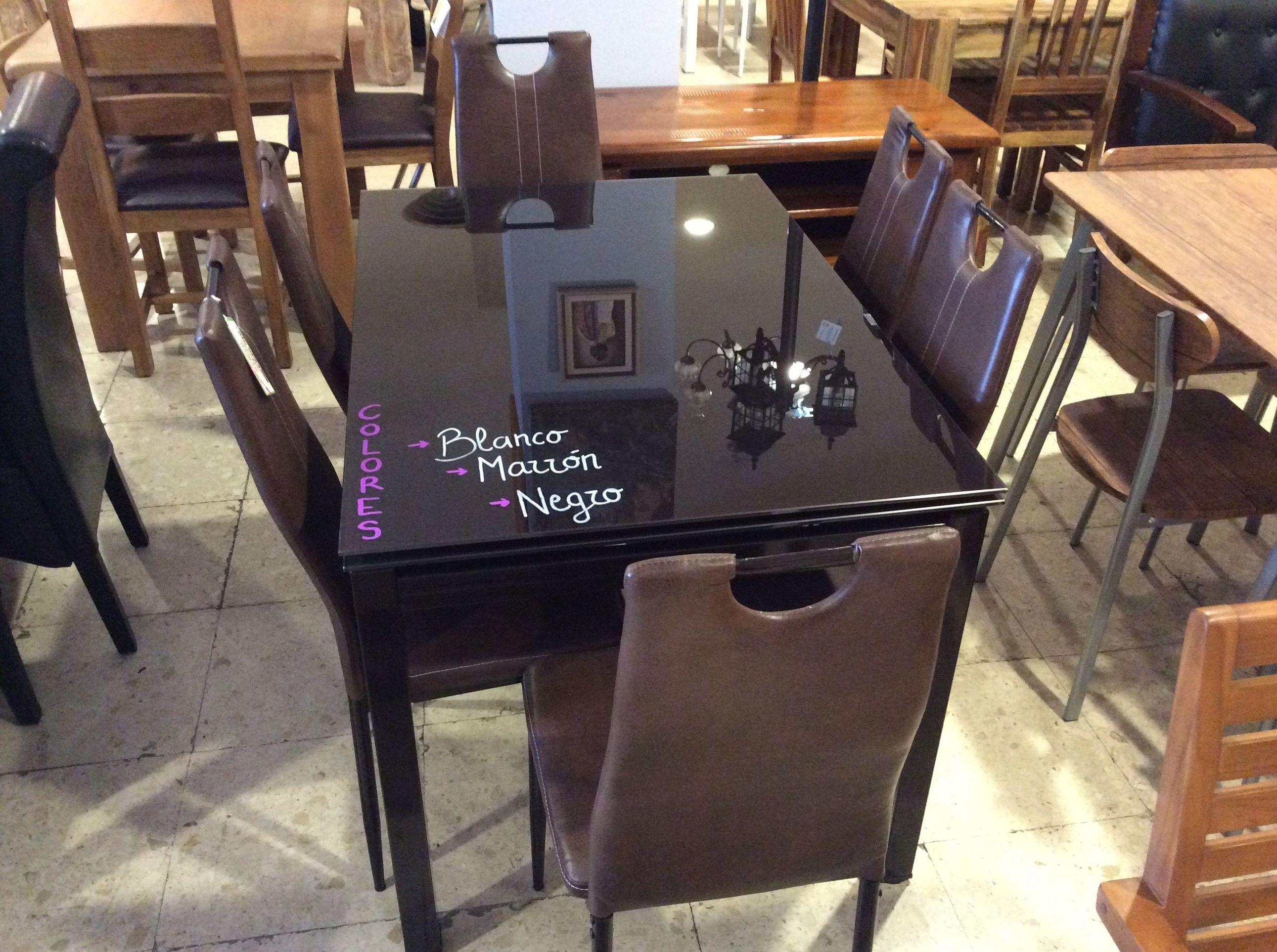 Foto 79 de Recogida y venta de muebles usados en Gijón | Remar Asturias