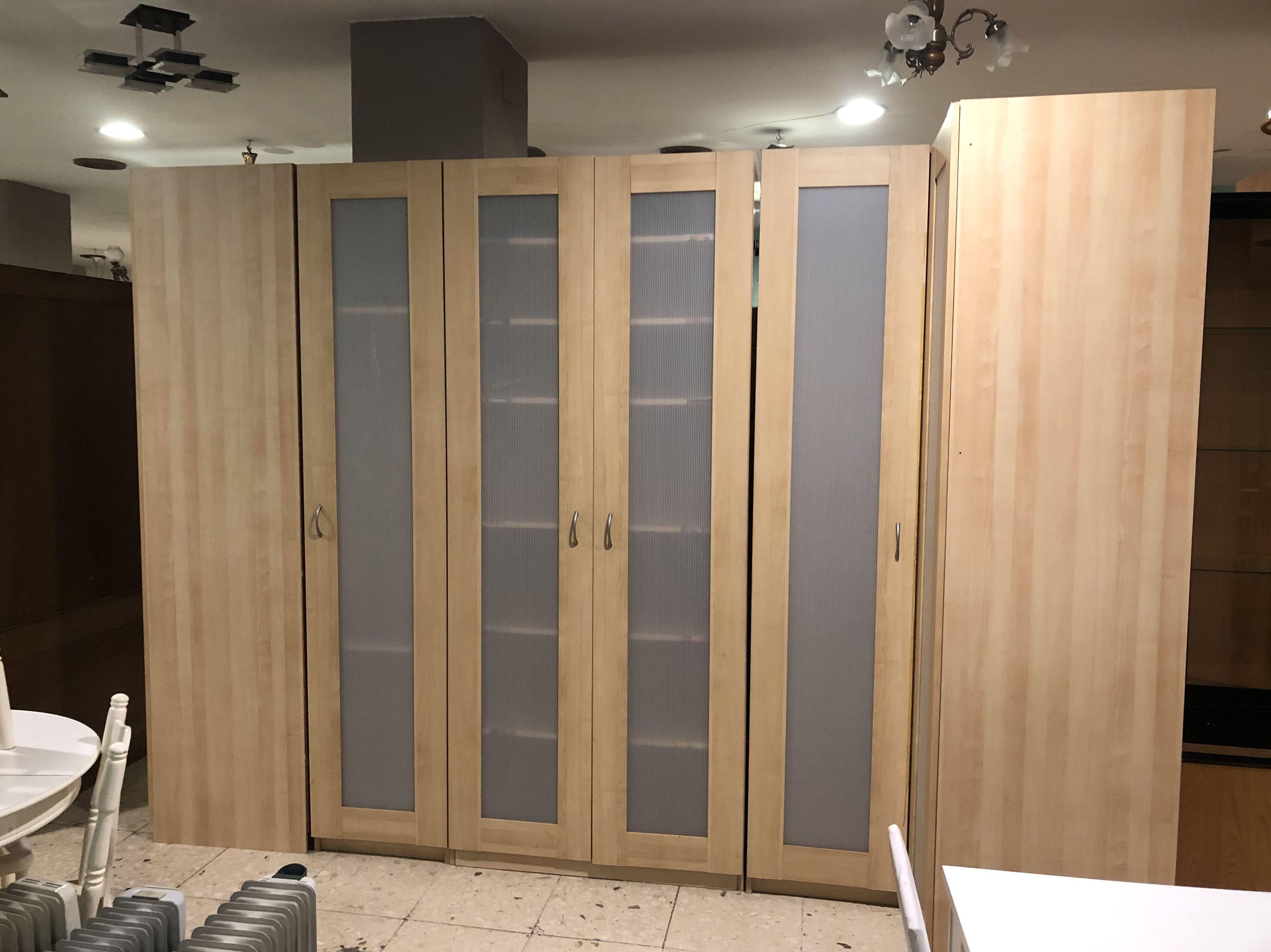 Foto 35 de Recogida y venta de muebles usados en Gijón   Remar Asturias