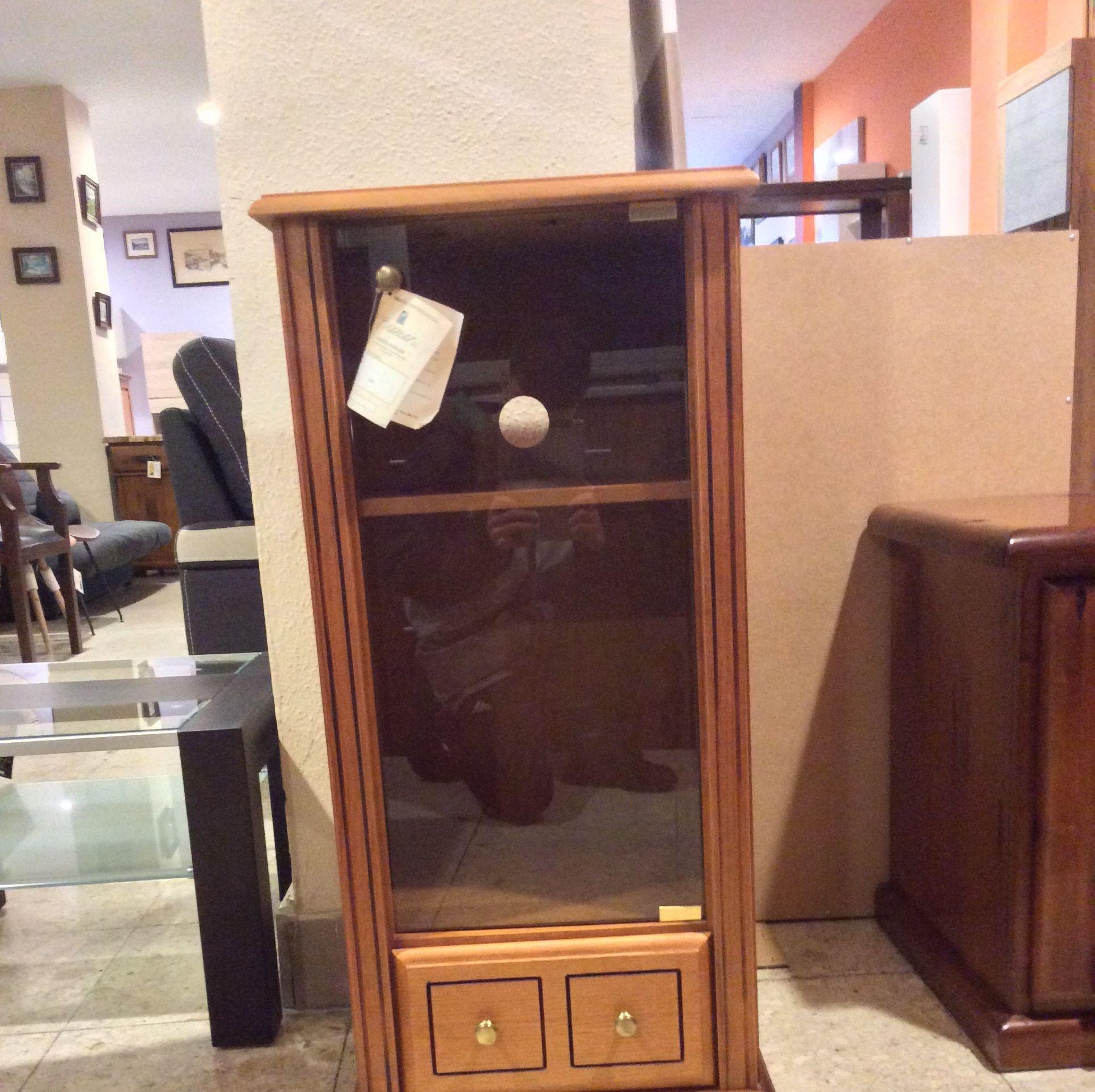 Foto 29 de Recogida y venta de muebles usados en Gijón | Remar Asturias