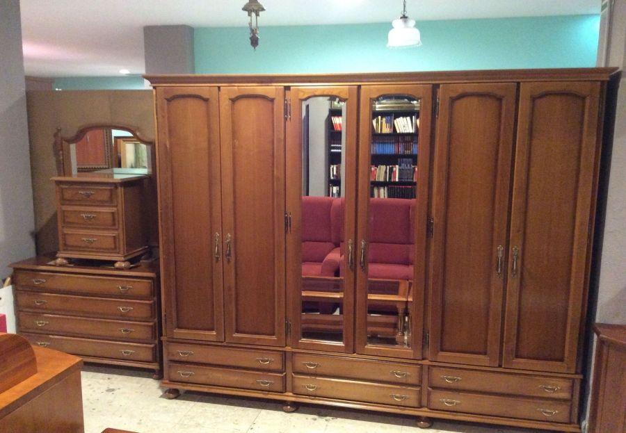 Muebles de segunda mano en asturias consejos para muebles usados - Muebles de segunda mano en asturias ...