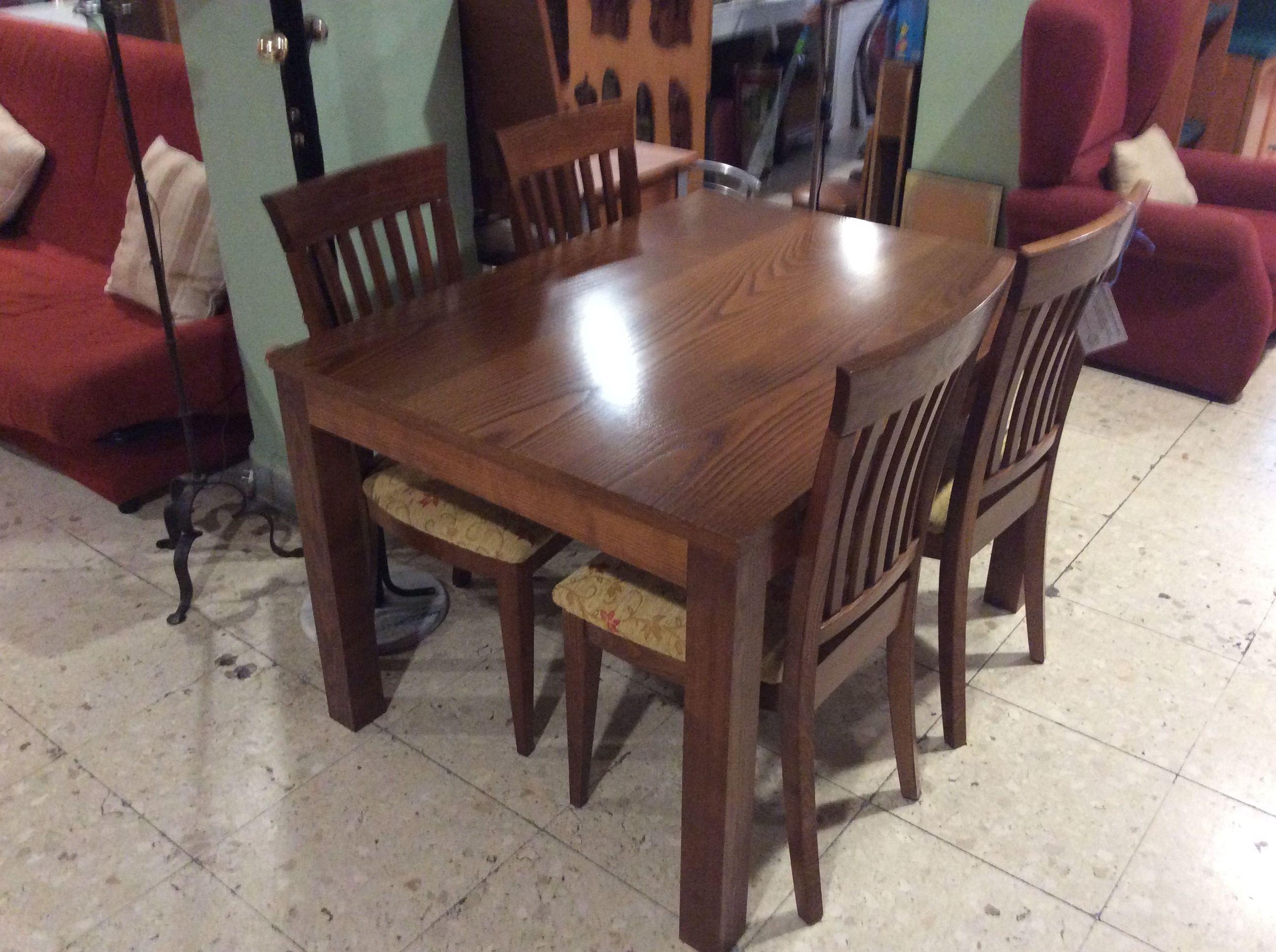 Foto 251 de Recogida y venta de muebles usados en Gijón | Remar Asturias