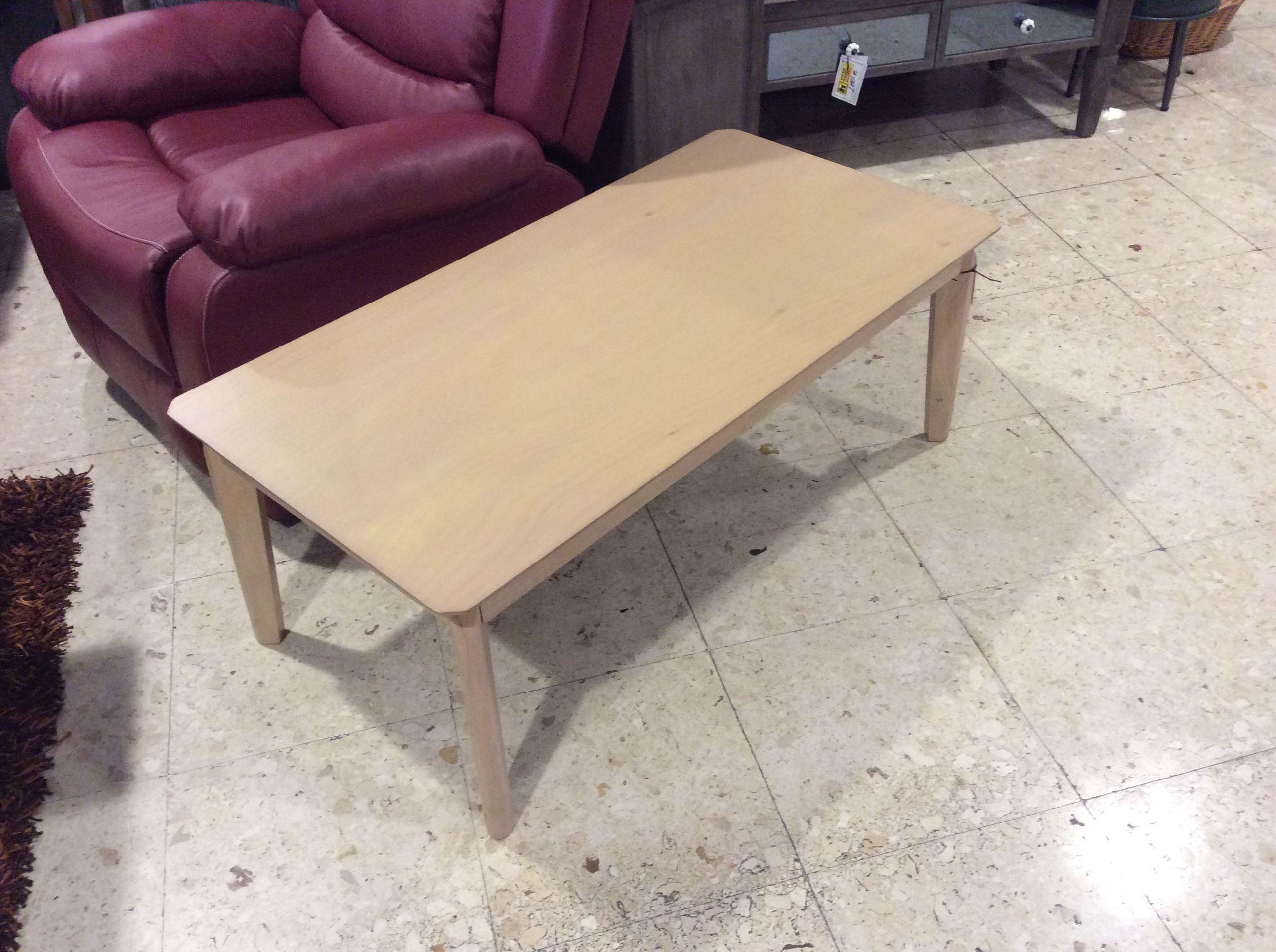 Foto 190 de Recogida y venta de muebles usados en Gijón | Remar Asturias
