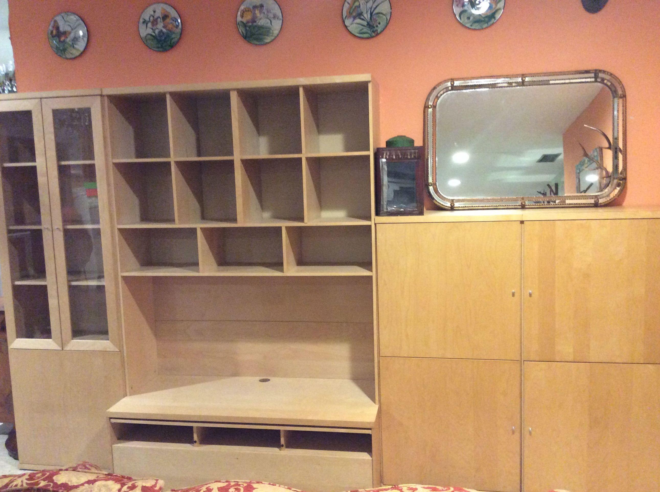 Foto 199 de Recogida y venta de muebles usados en Gijón | Remar Asturias