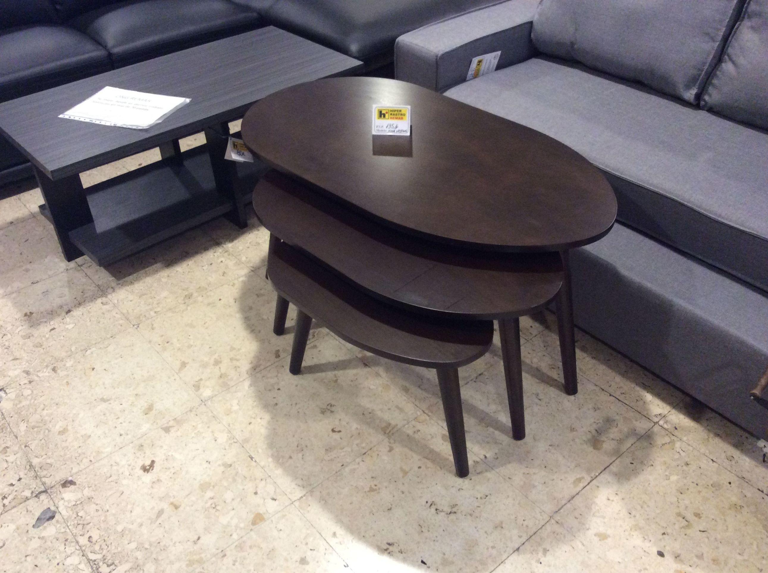 Foto 157 de Recogida y venta de muebles usados en Gijón | Remar Asturias