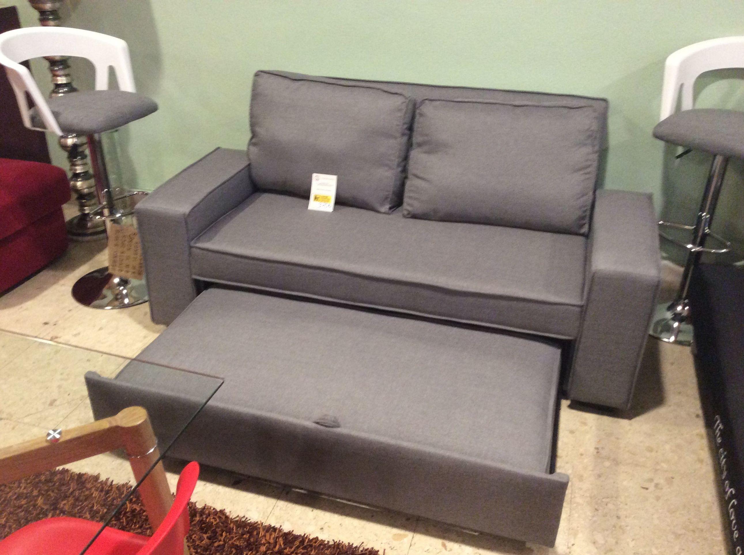 Foto 246 de Recogida y venta de muebles usados en Gijón | Remar Asturias
