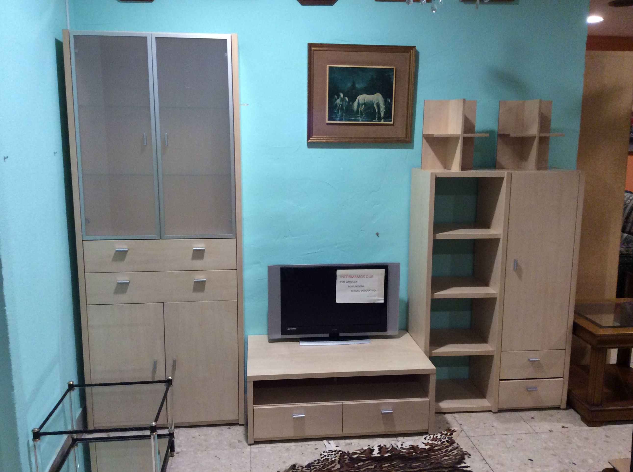 Foto 187 de Recogida y venta de muebles usados en Gijón | Remar Asturias