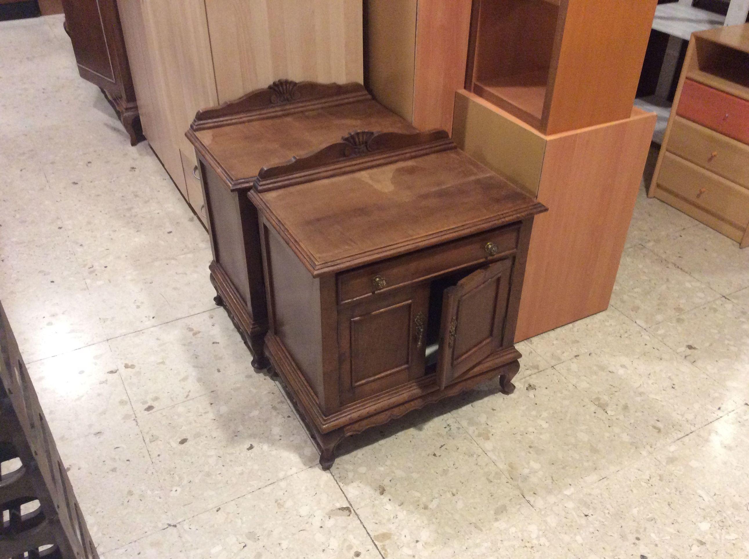 Foto 100 de Recogida y venta de muebles usados en Gijón | Remar Asturias