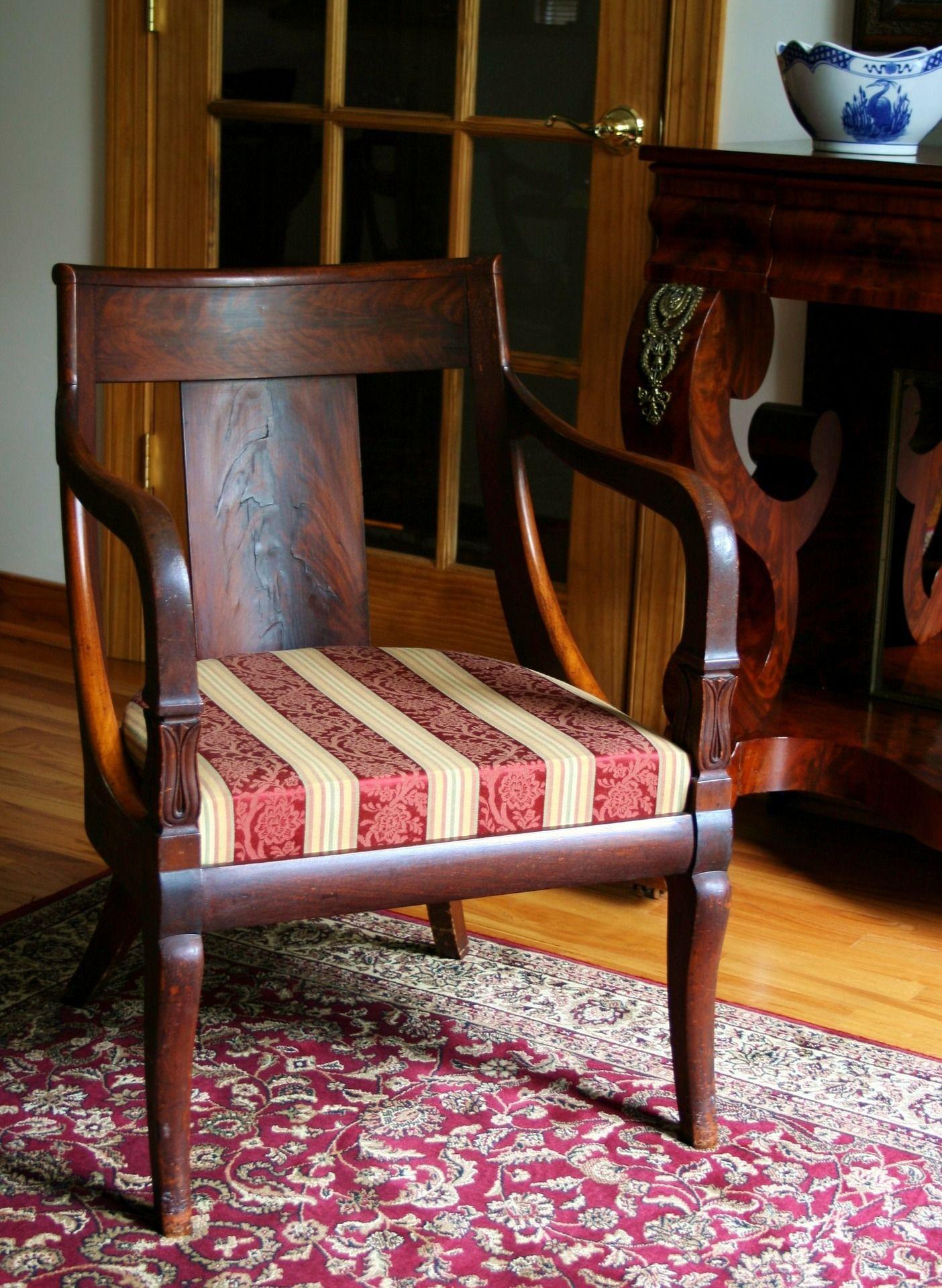 Muebles de segunda mano en asturias las ventajas de comprarlos - Muebles de segunda mano en asturias ...