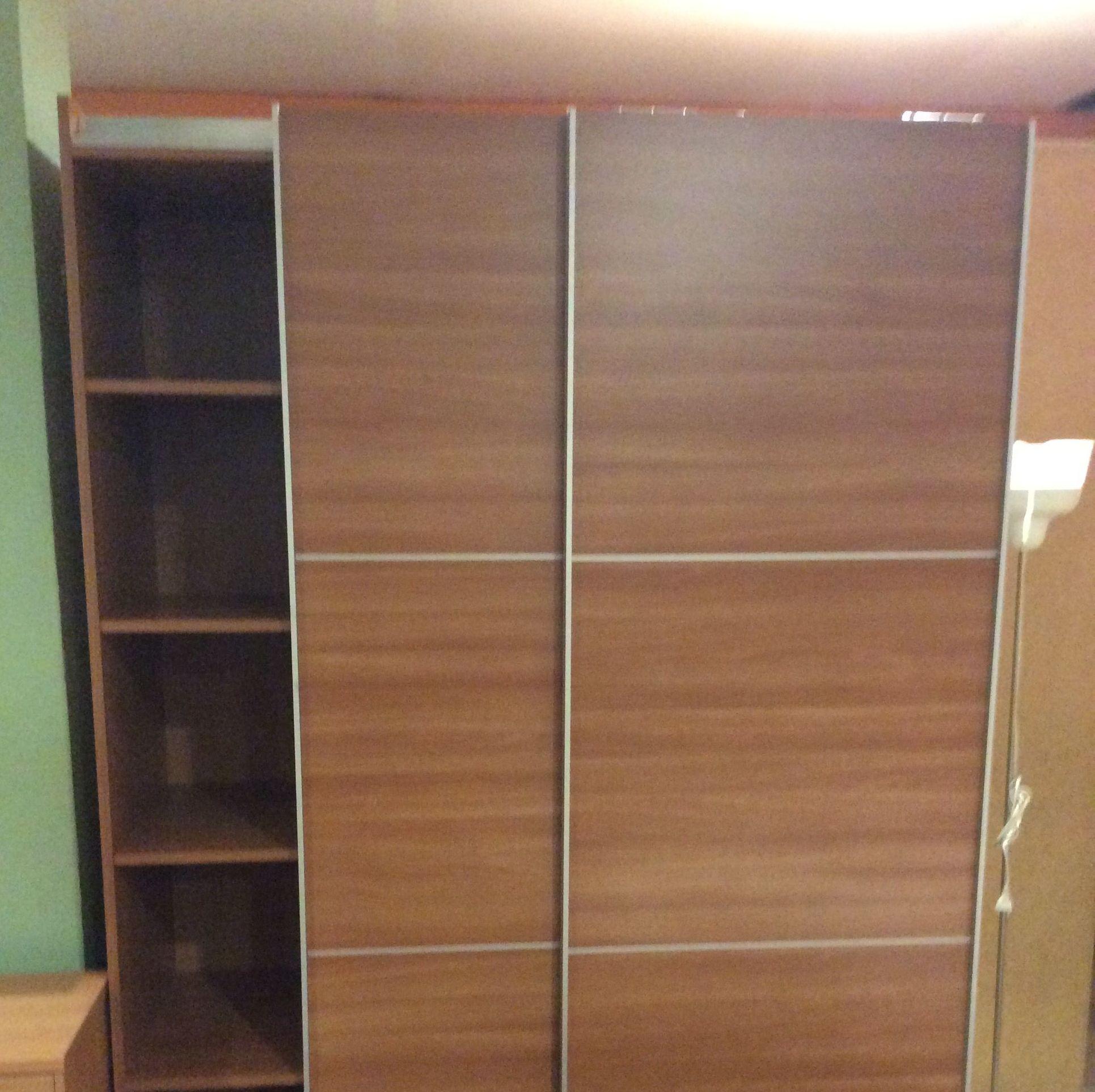 Foto 1 de Recogida y venta de muebles usados en Gijón | Remar Asturias