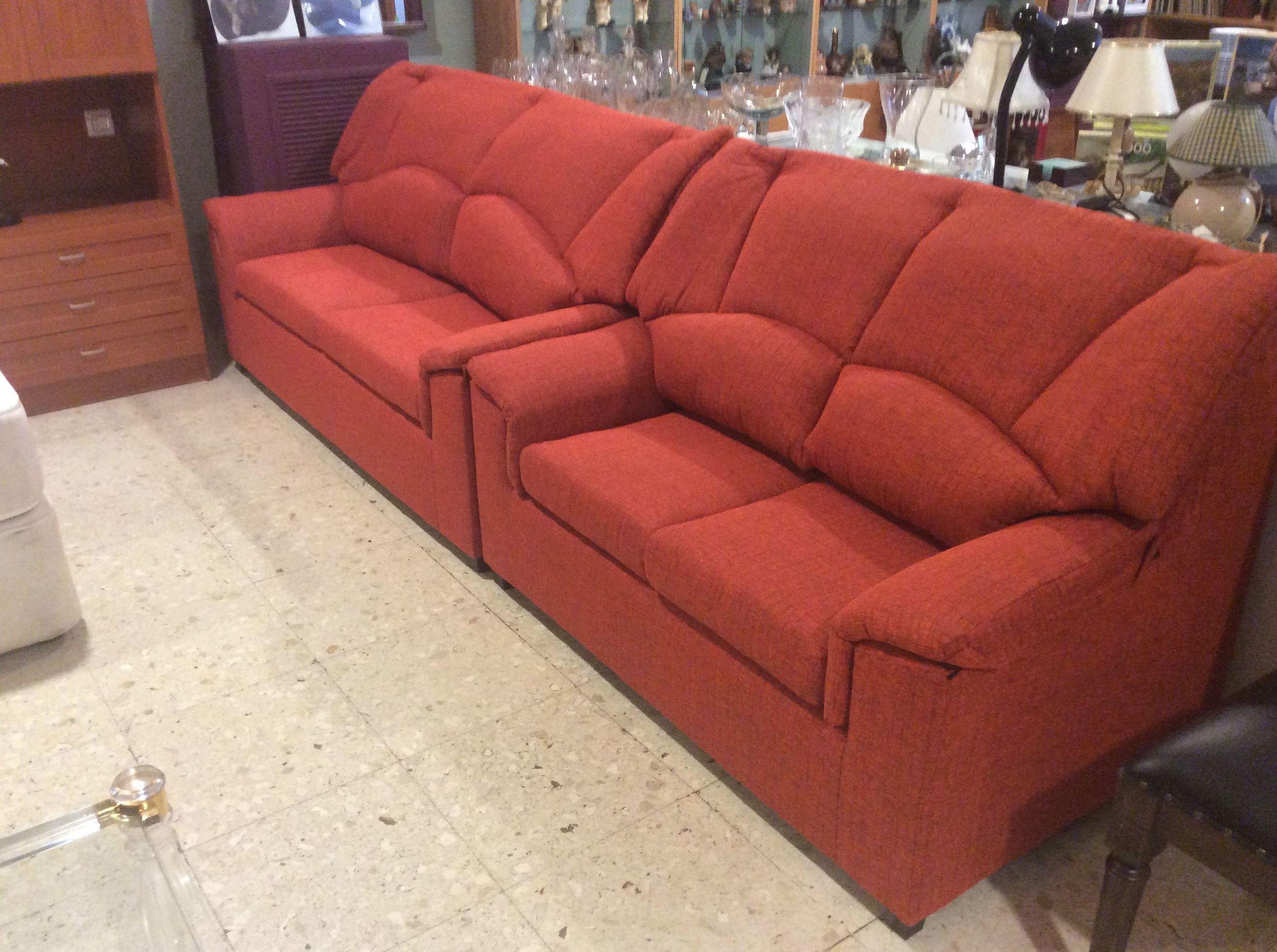 Foto 229 de Recogida y venta de muebles usados en Gijón | Remar Asturias