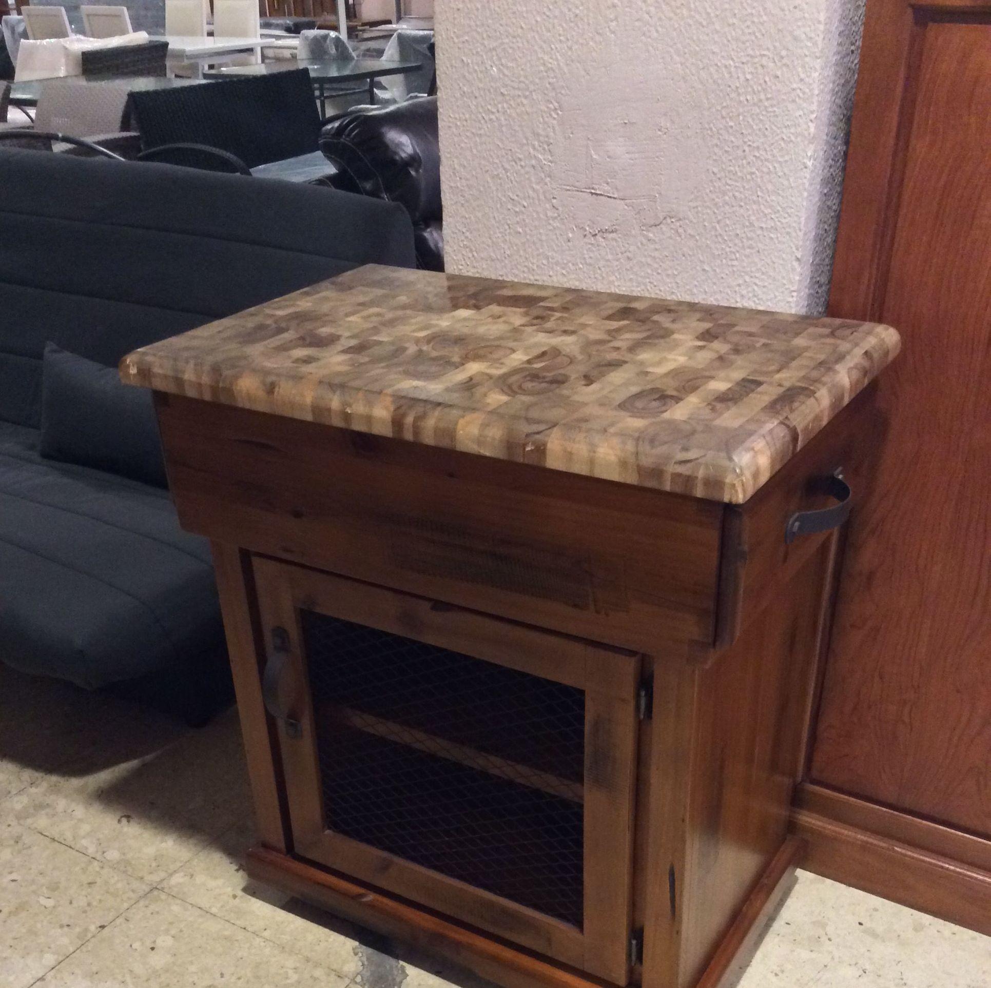 Foto 22 de Recogida y venta de muebles usados en Gijón | Remar Asturias