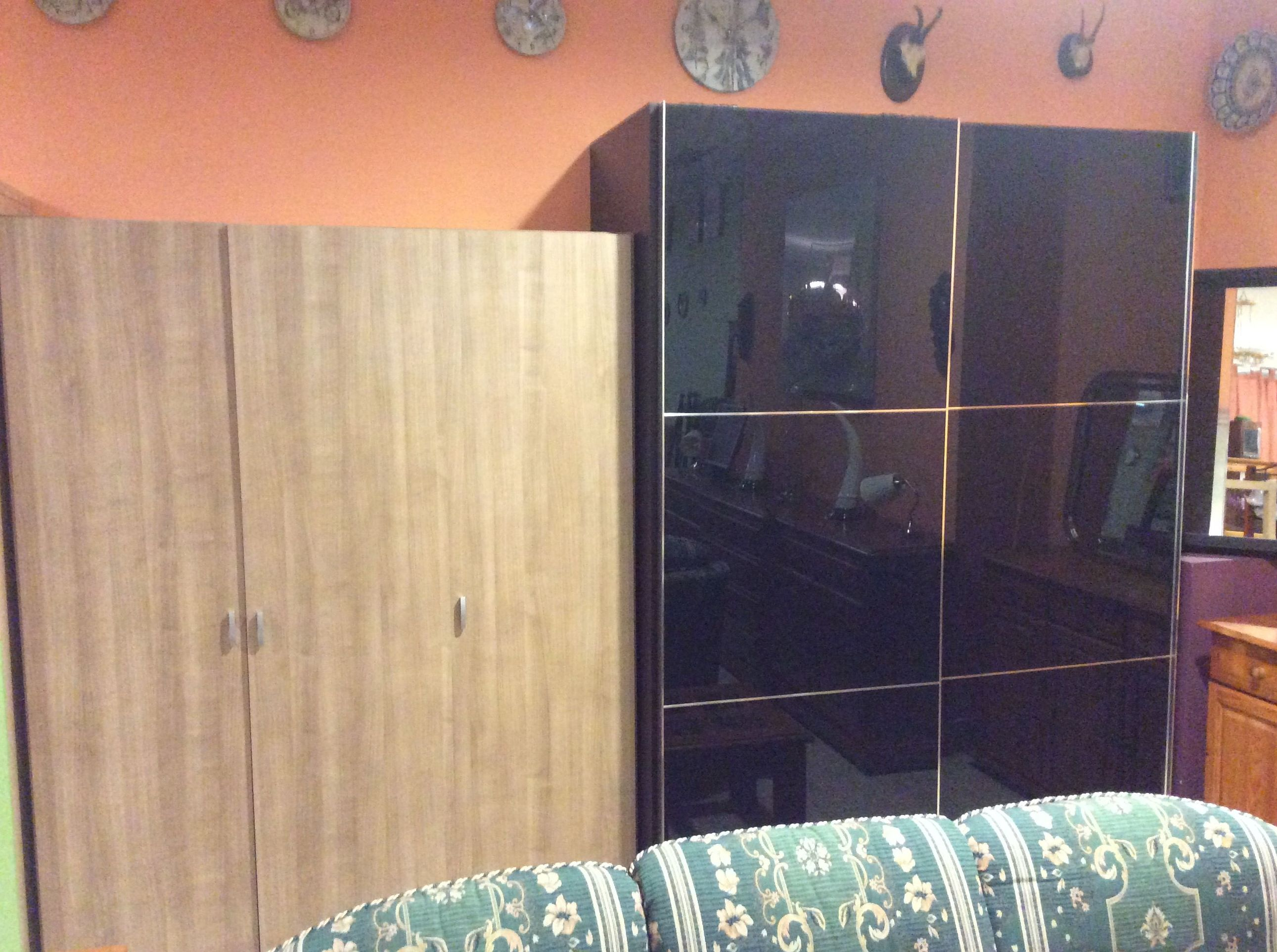 Foto 153 de Recogida y venta de muebles usados en Gijón | Remar Asturias