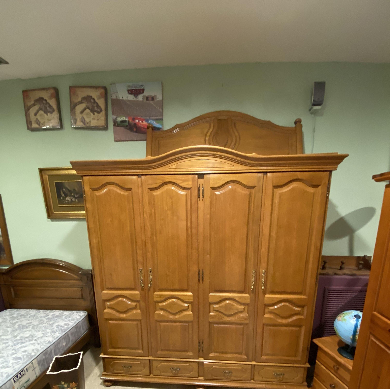 Foto 9 de Recogida y venta de muebles usados en Gijón | Remar Asturias