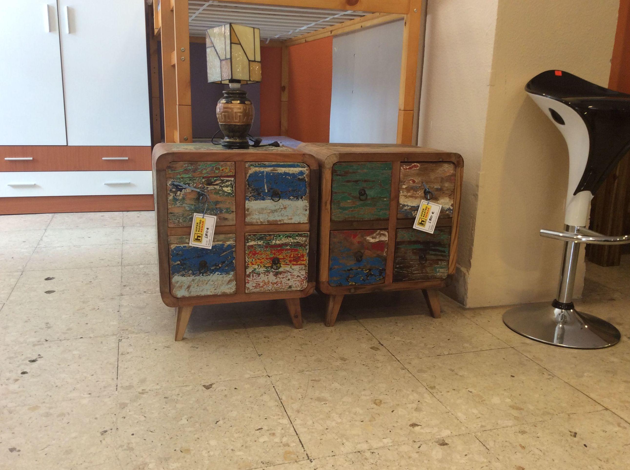 Foto 279 de Recogida y venta de muebles usados en Gijón | Remar Asturias