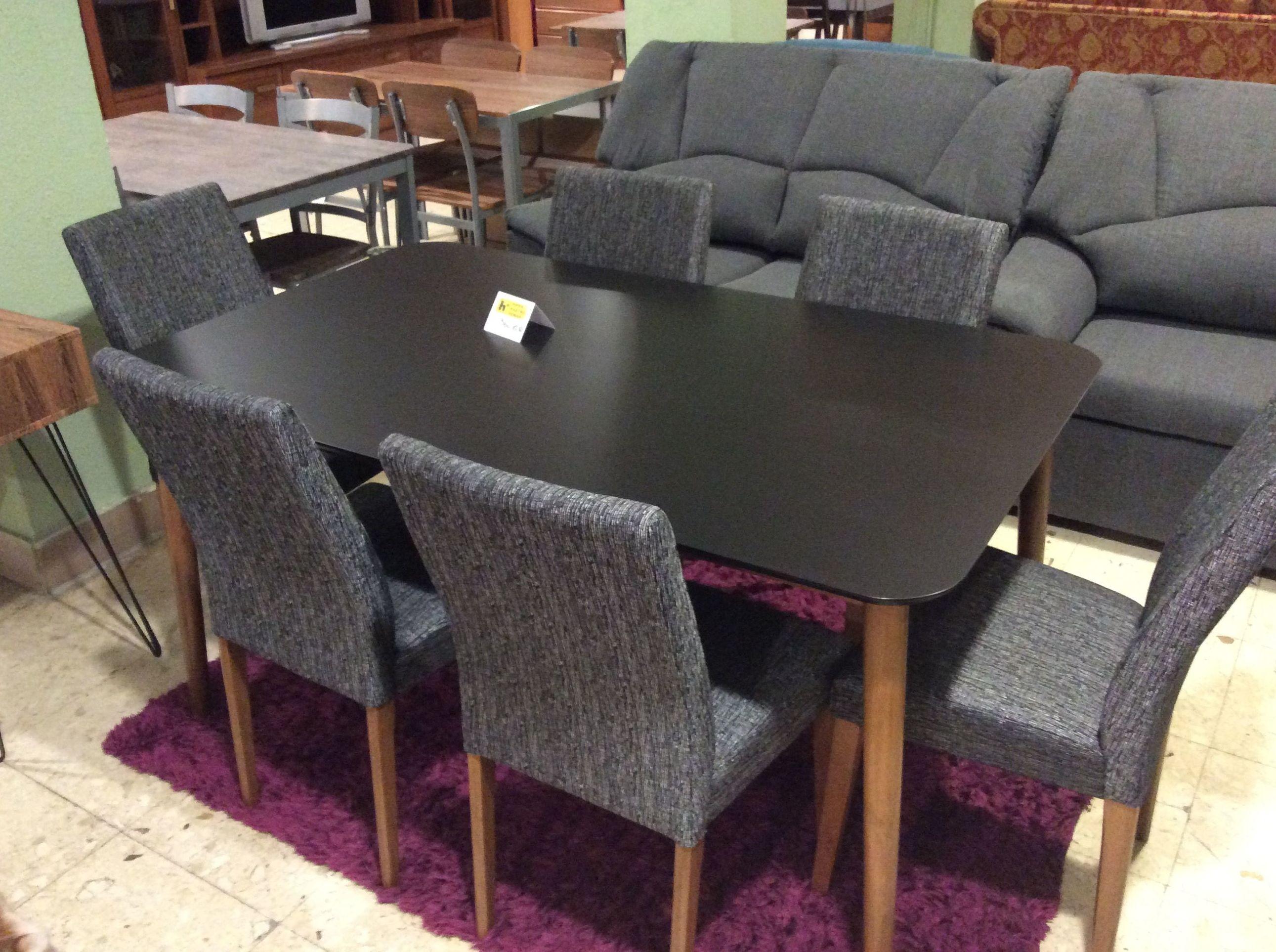 Foto 117 de Recogida y venta de muebles usados en Gijón | Remar Asturias