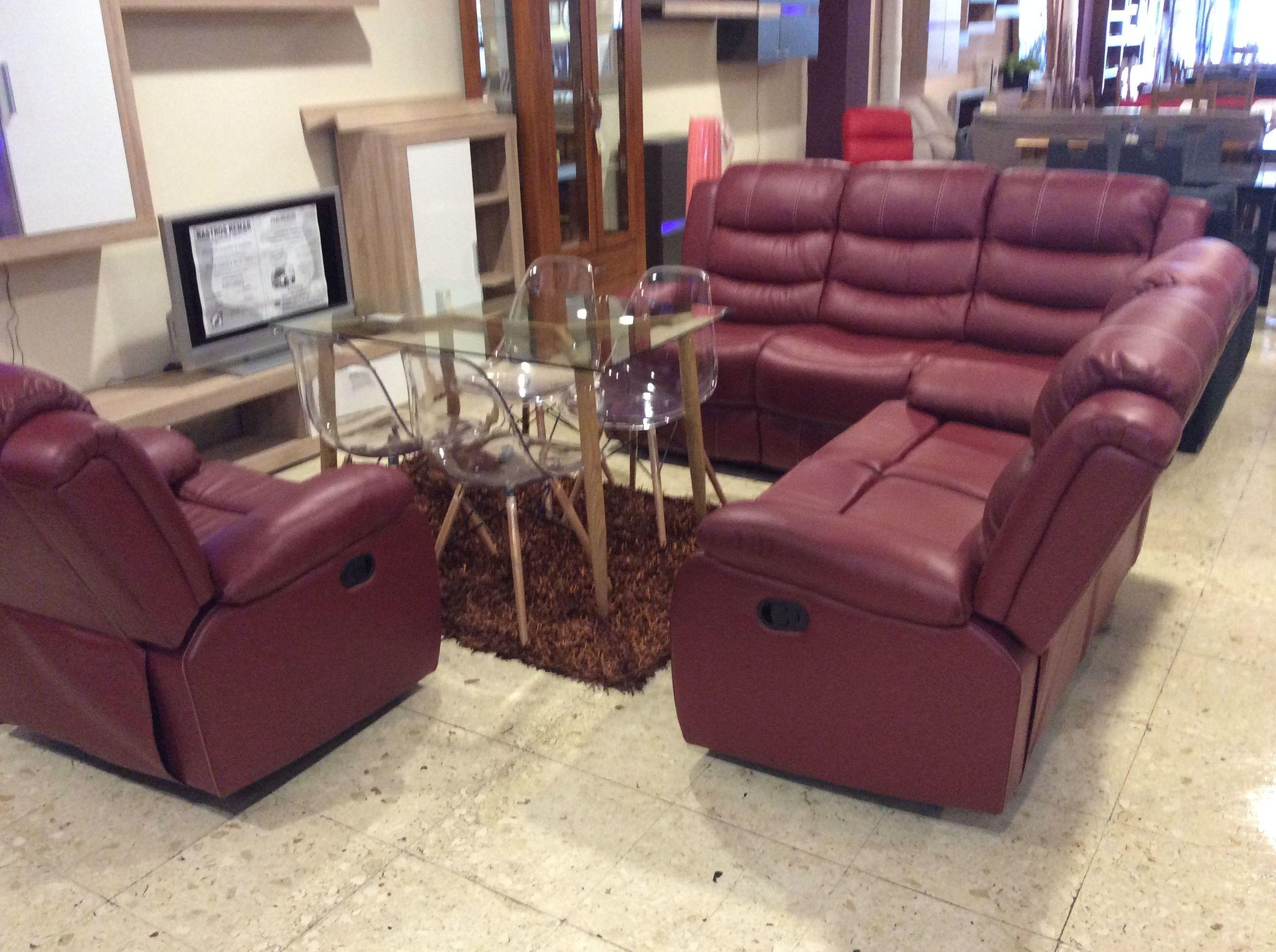 Foto 289 de Recogida y venta de muebles usados en Gijón | Remar Asturias