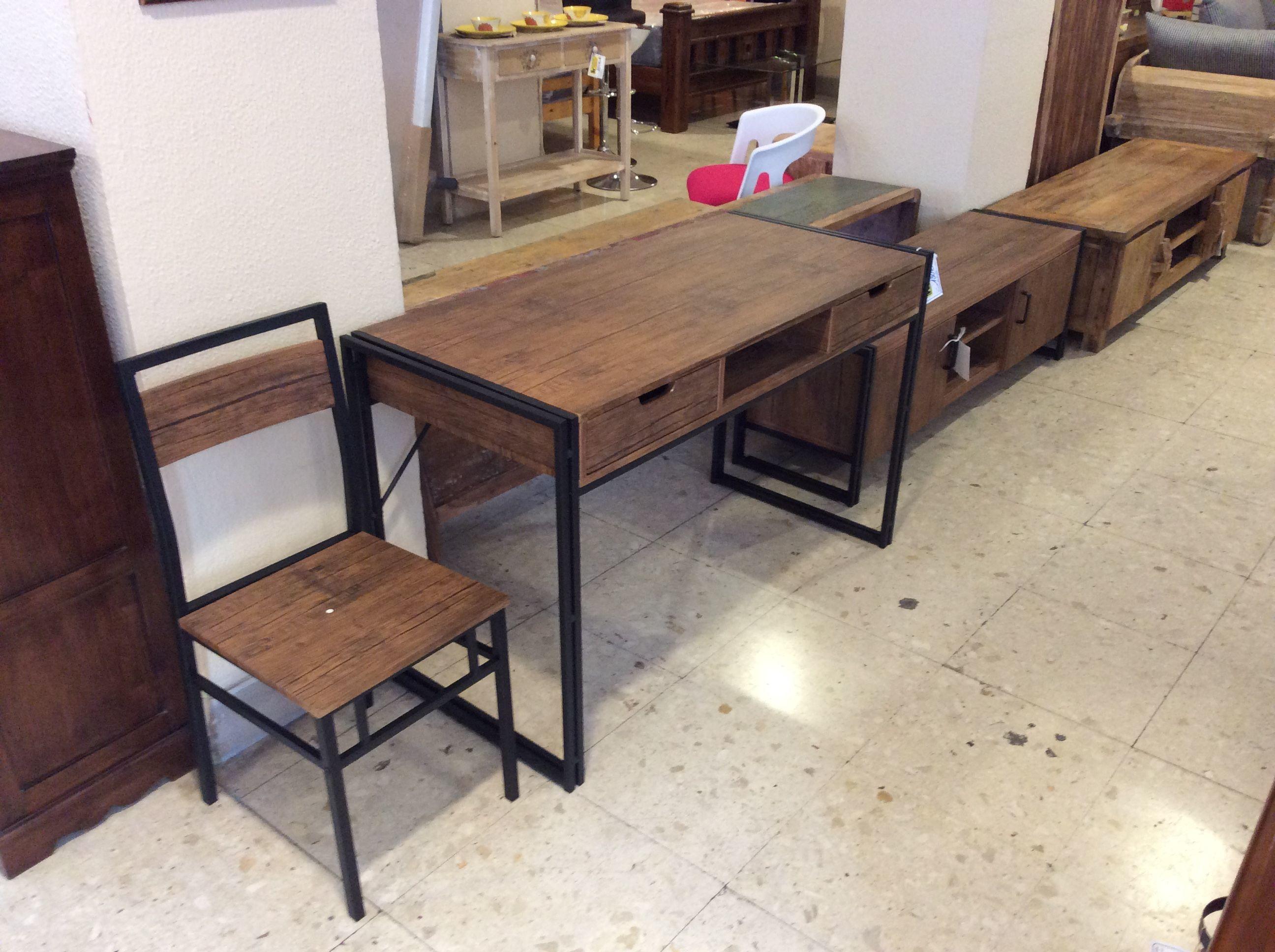Foto 71 de Recogida y venta de muebles usados en Gijón | Remar Asturias
