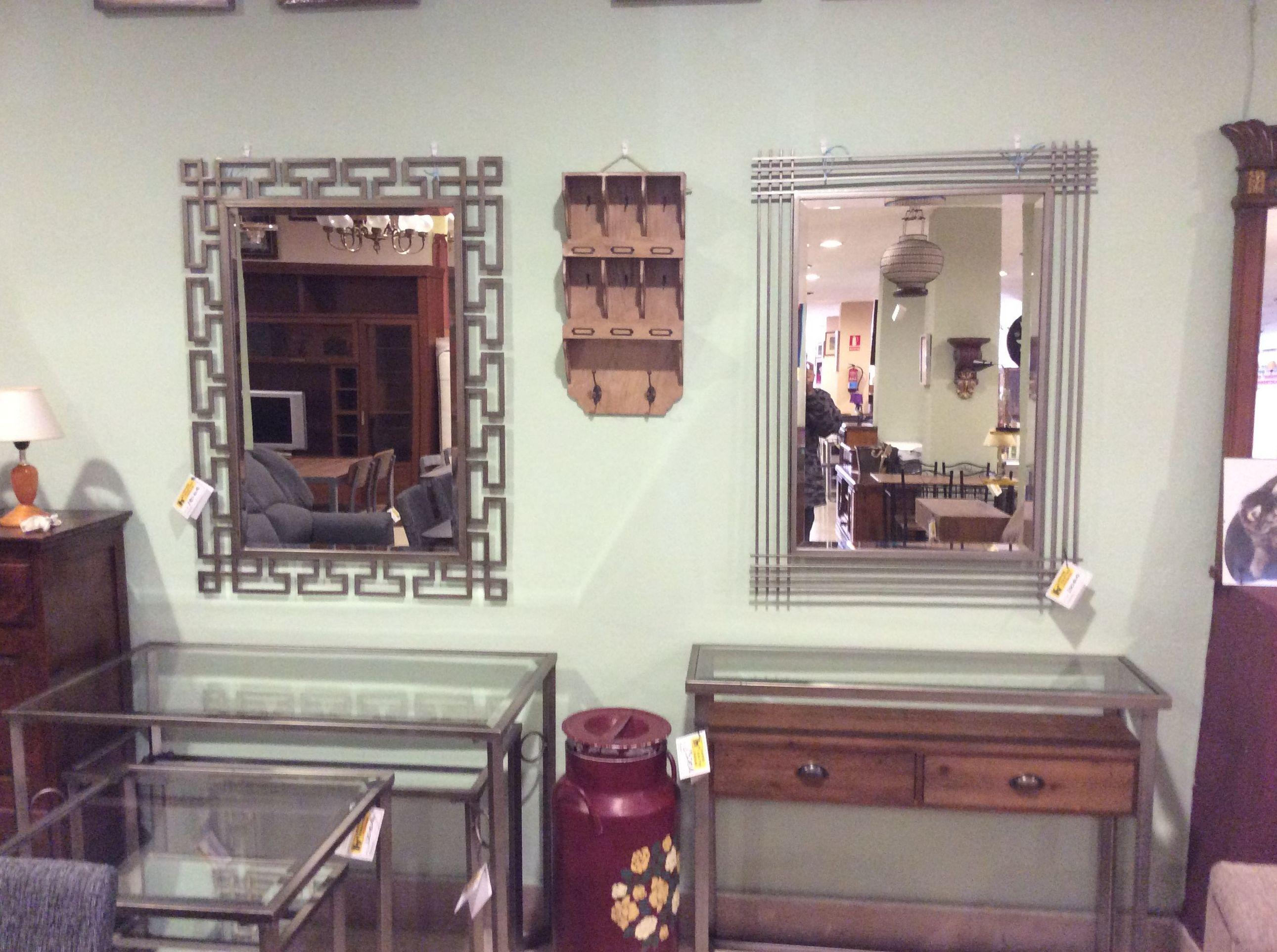 Foto 81 de recogida y venta de muebles usados en gij n remar asturias - Remar recogida muebles ...