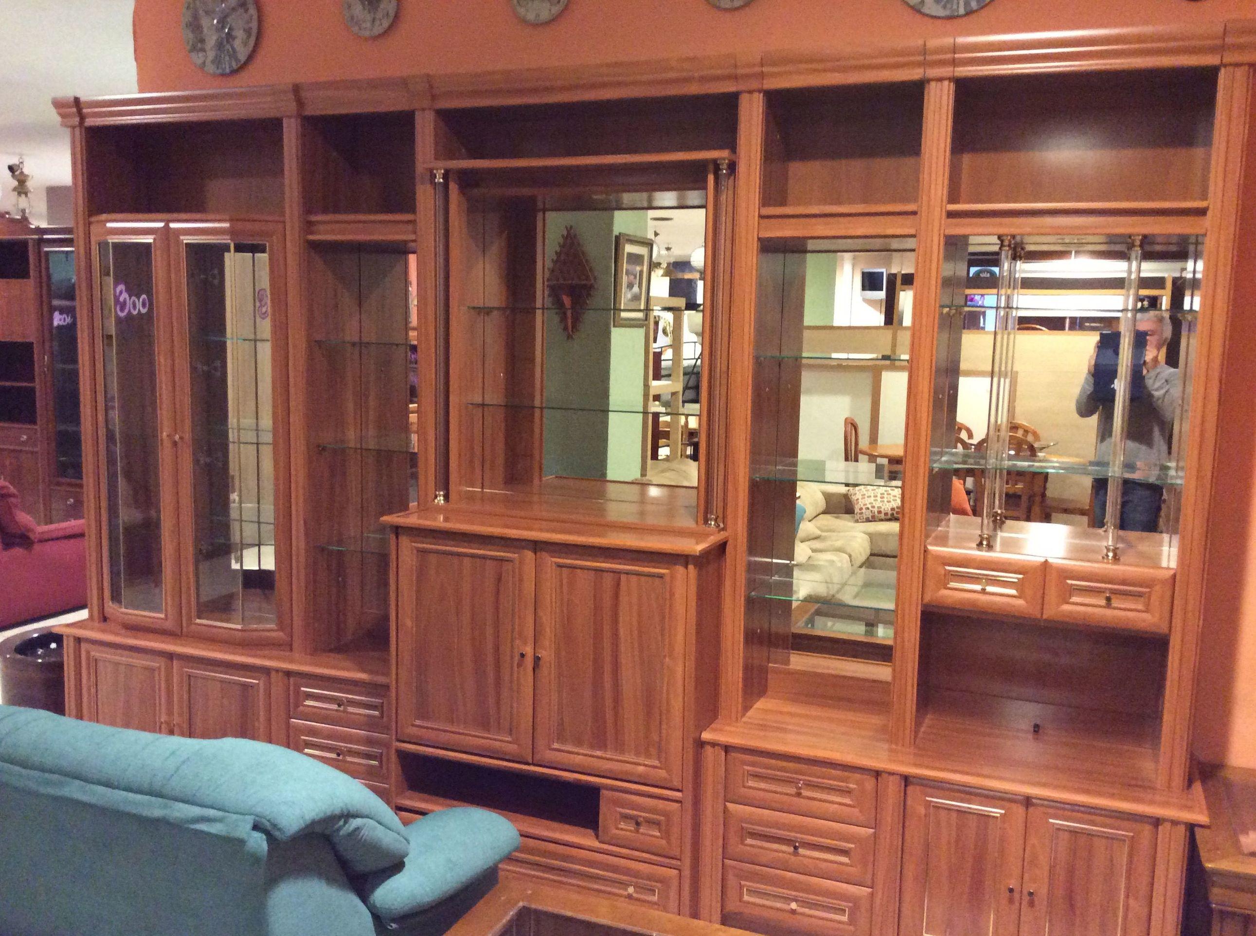 Foto 119 de Recogida y venta de muebles usados en Gijón | Remar Asturias